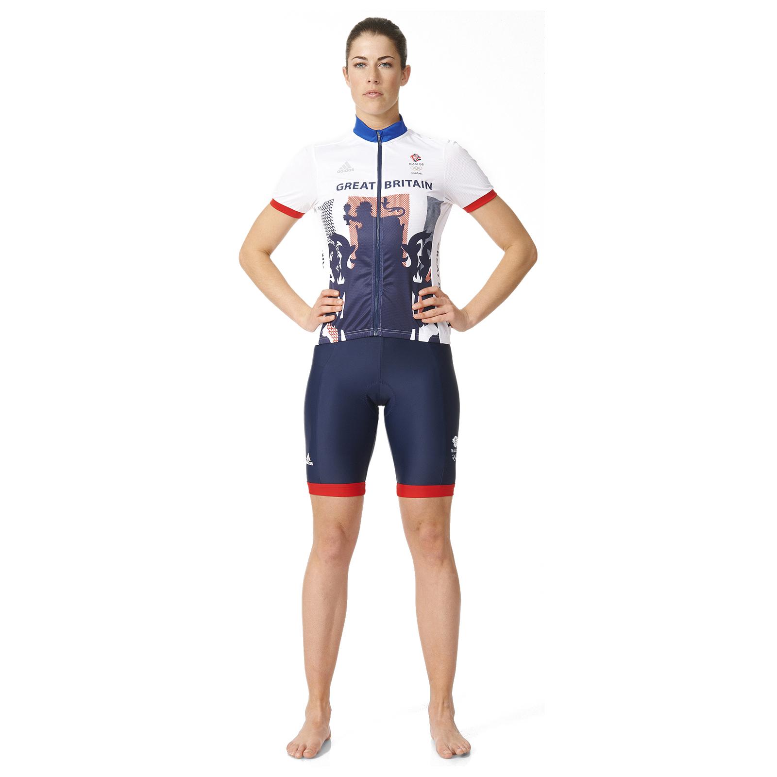adidas ladies cycling shorts