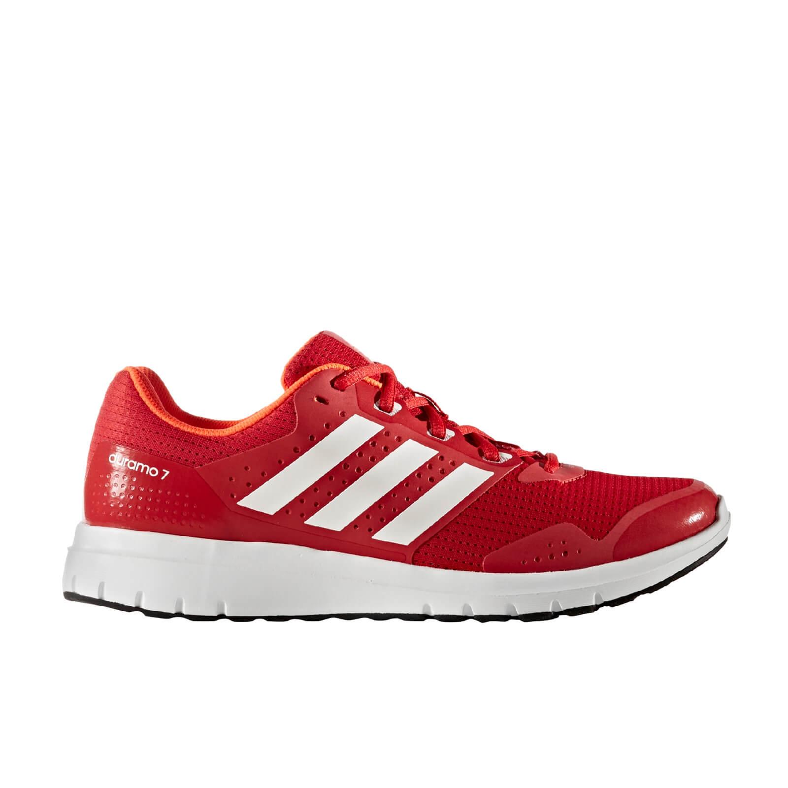 adidas duramo 7 running shoes 275d4c