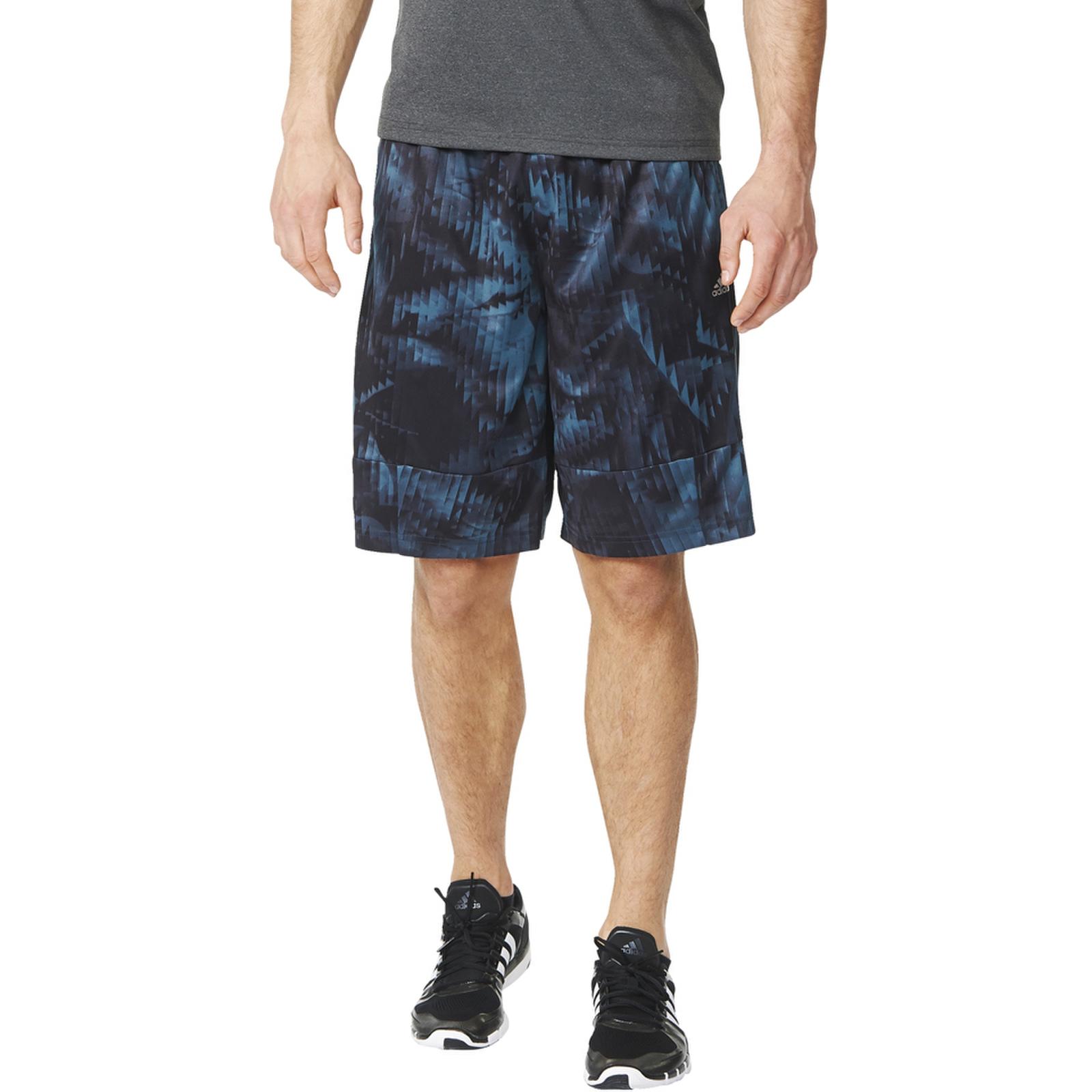 new style befc3 9c9f0 adidas Men s Swat Training Shorts - Dark Blue Sports   Leisure   TheHut.com