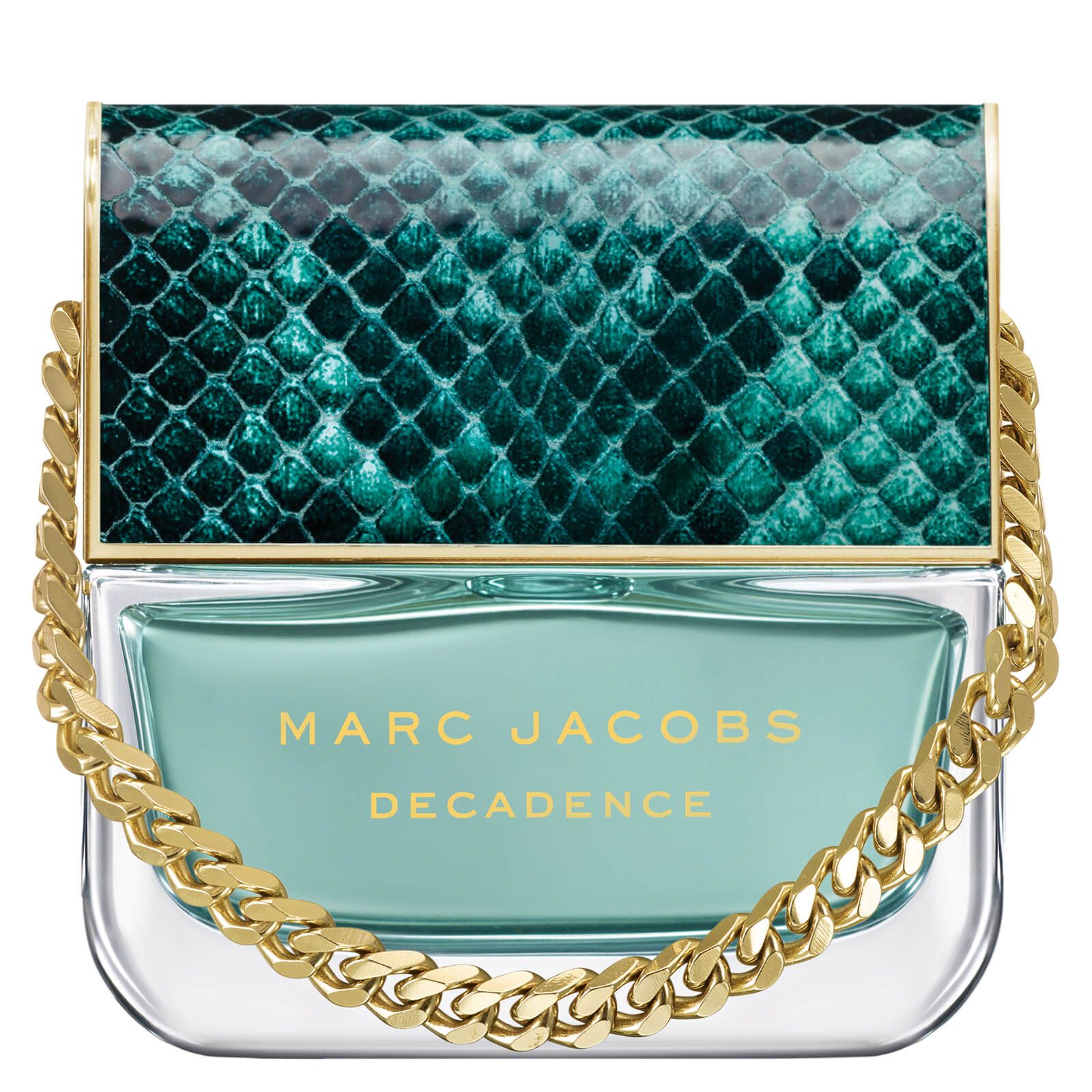 Decadence Marc Jacobs Perfume