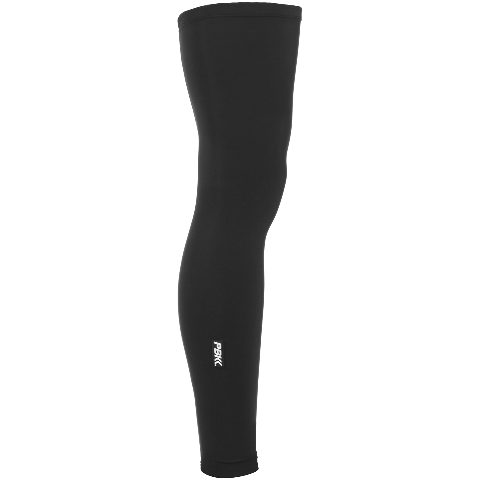 PBK Water Repellent Leg Warmers