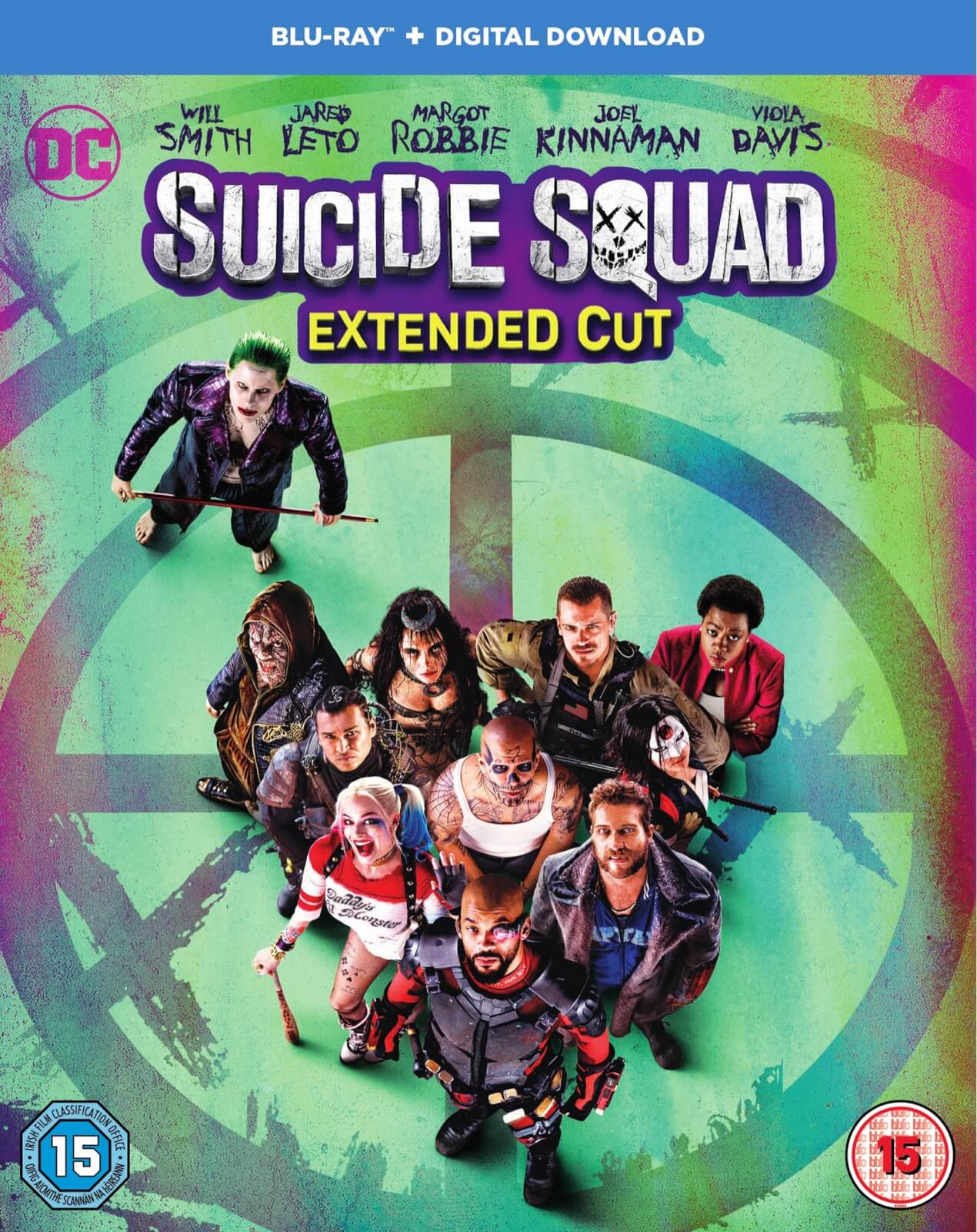 suicide squad 720p subtitle