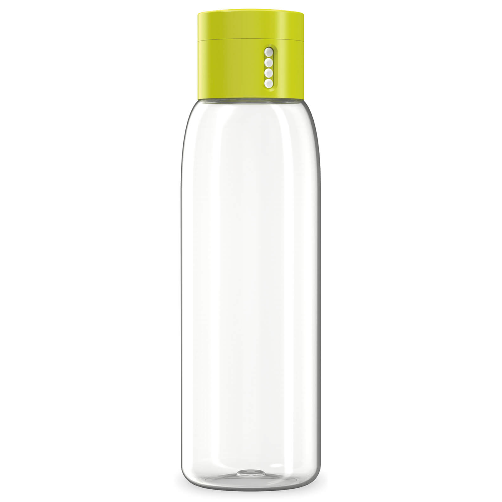 Joseph Joseph Dot Water Bottle - Green