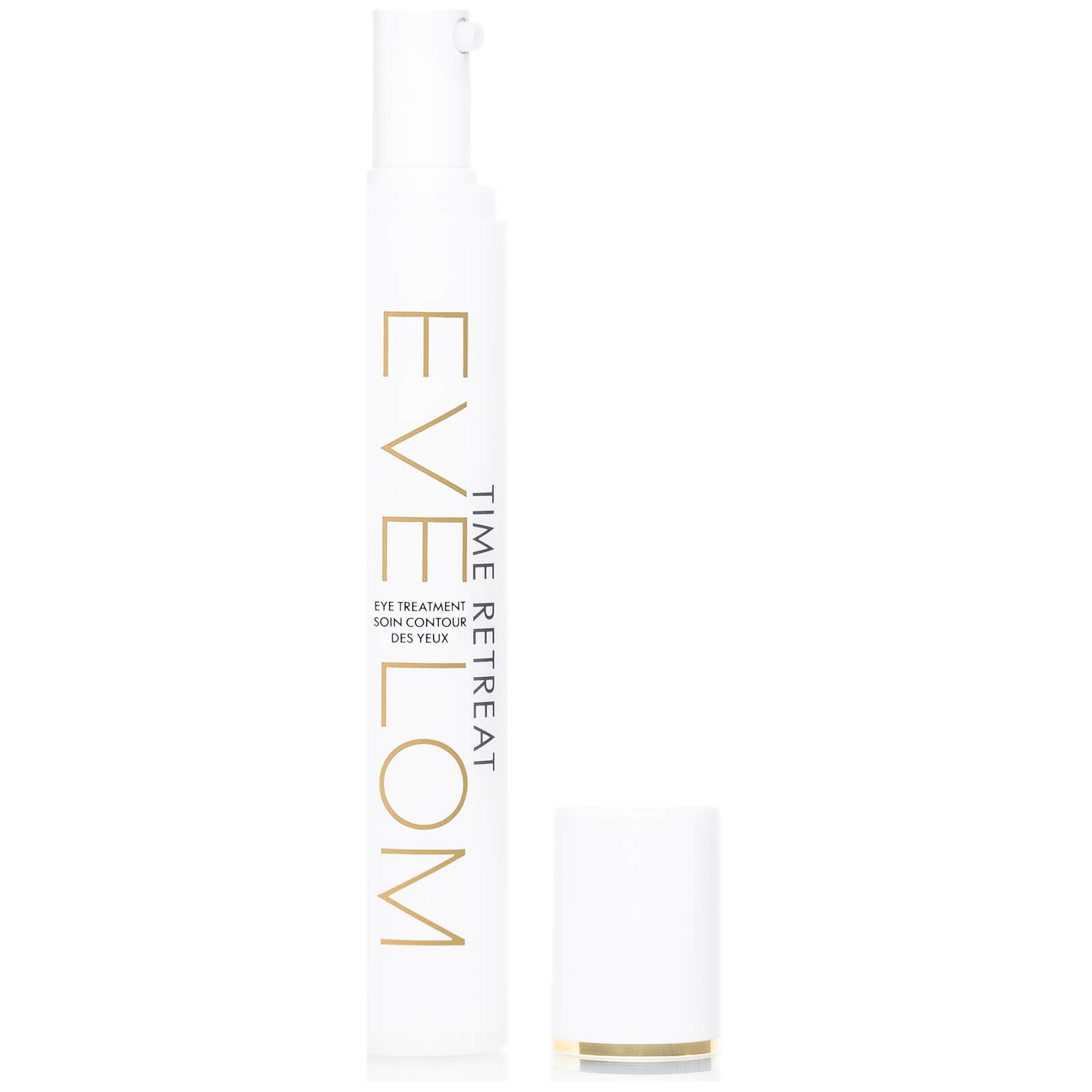 Eve Lom Time Retreat Eye Treatment 15ml