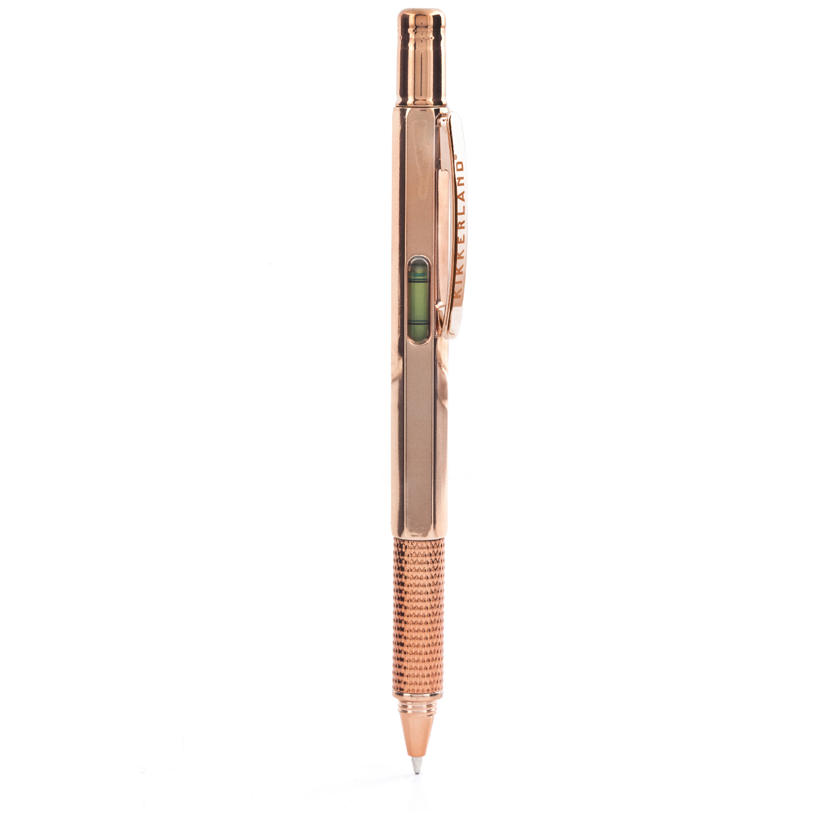 Copper 3-in-1 Pen Tool