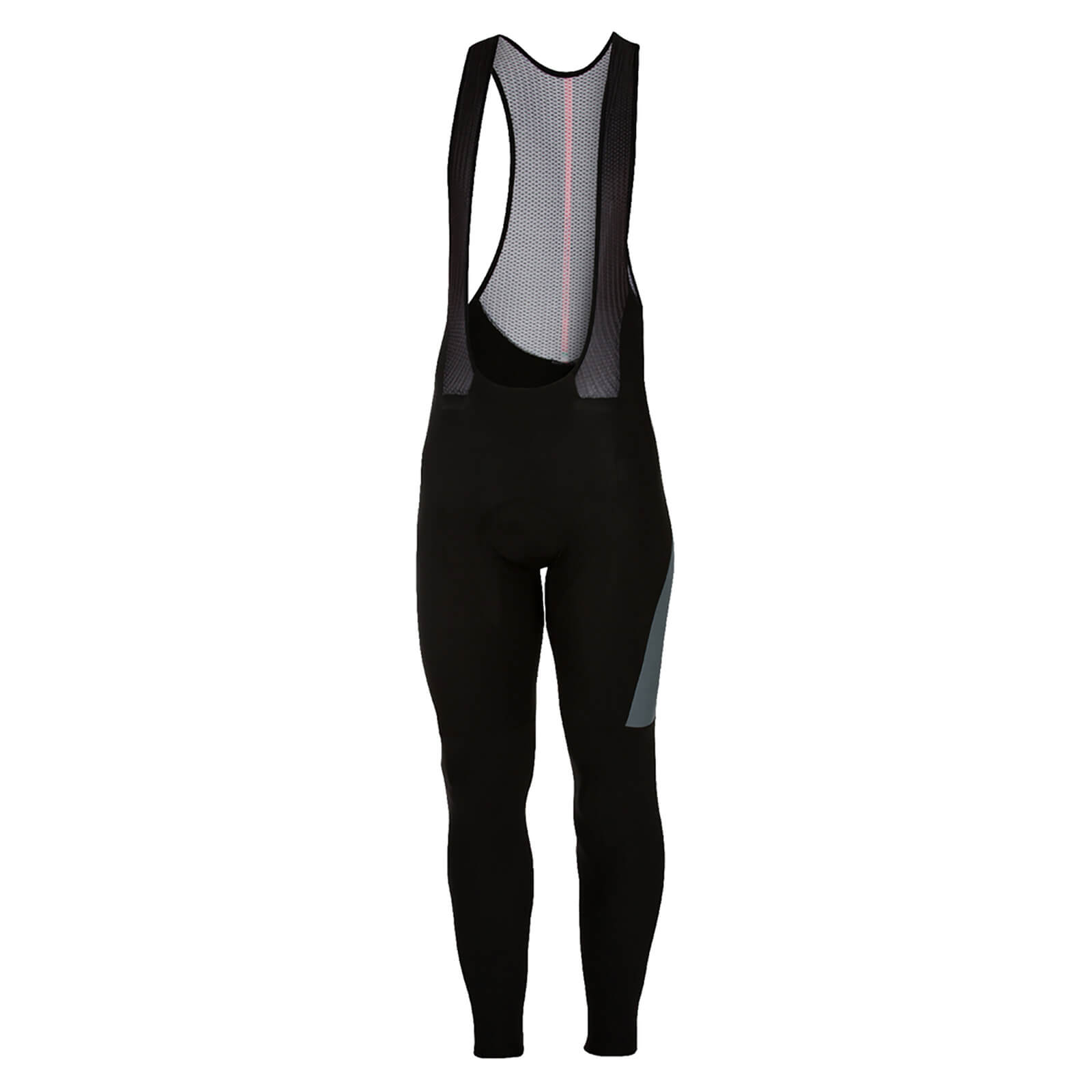 Castelli Velocissimo 3 Bib Tights - Black
