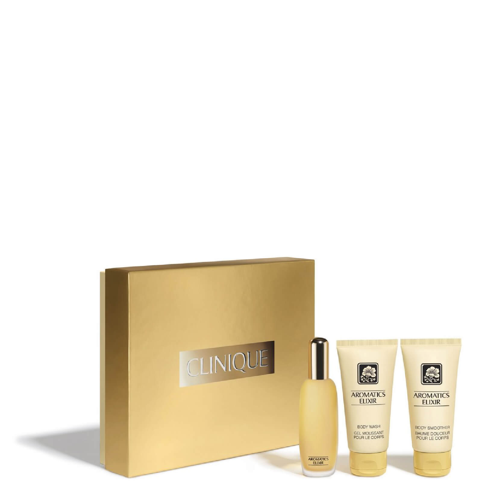 Clinique Clinique Aromatics Aromatics Essentials Clinique Aromatics Essentials Elixir Elixir m0wO8Nvn