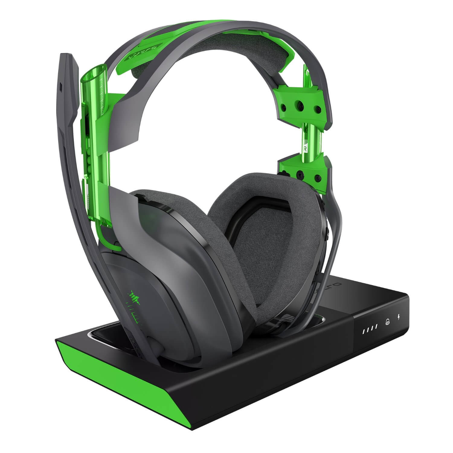 Astro Gaming A50 Wireless Headset Black- Xbox One