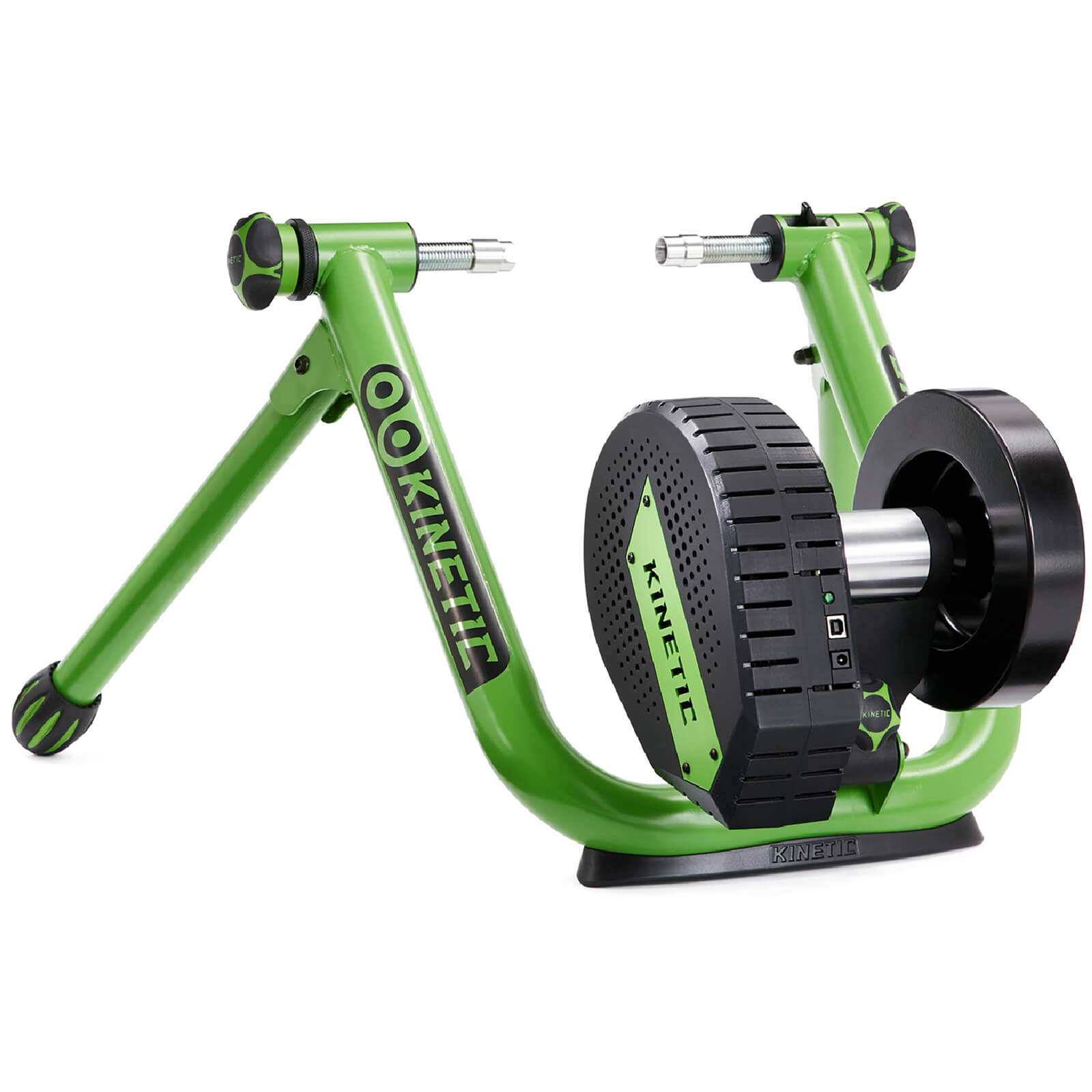 Kurt Kinetic Road Machine Smart Control Trainer