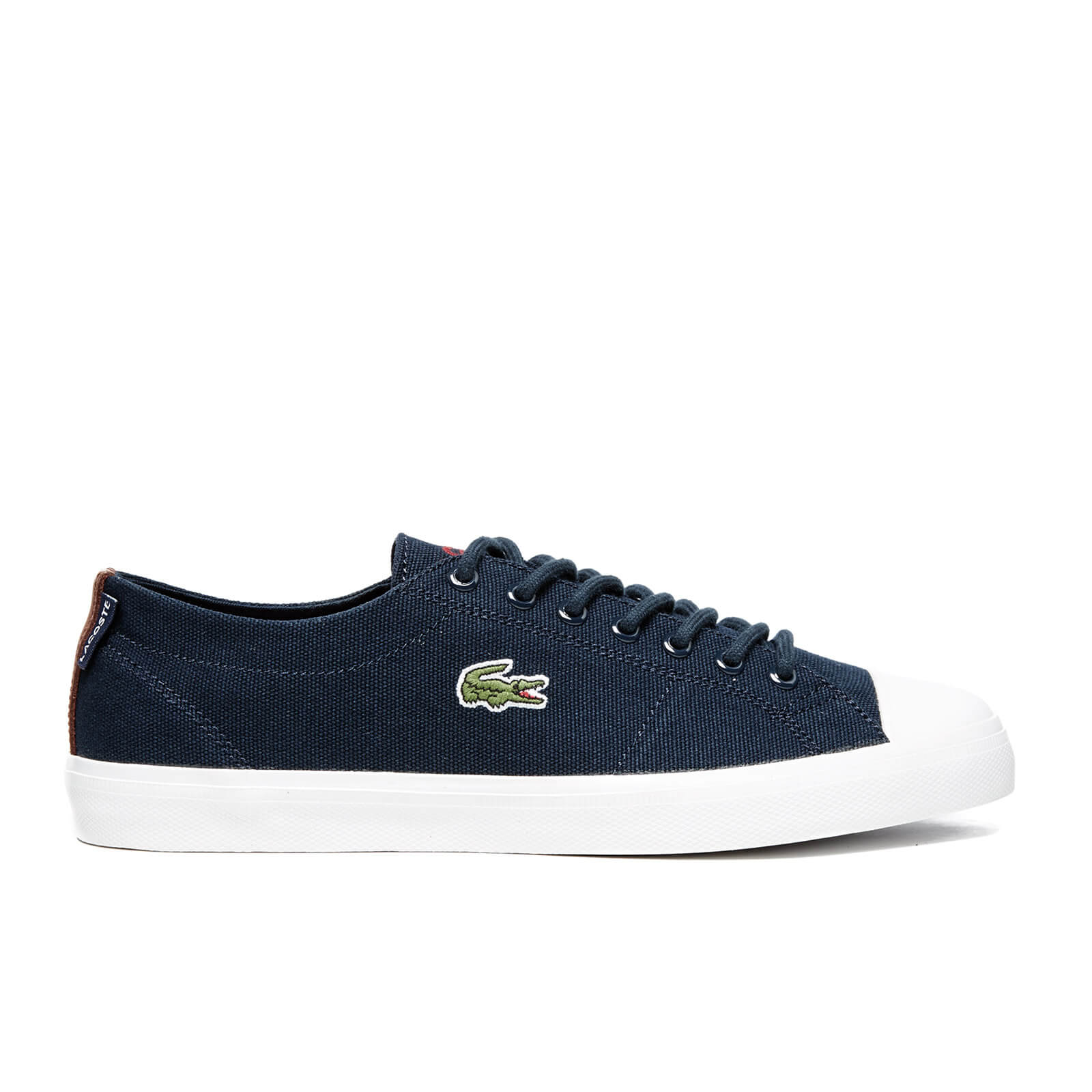 facc826dae6a72 Lacoste Men s Marcel Chunky Tc Sep SPM Trainers - Dark Blue Dark Blue -  Free UK Delivery over £50