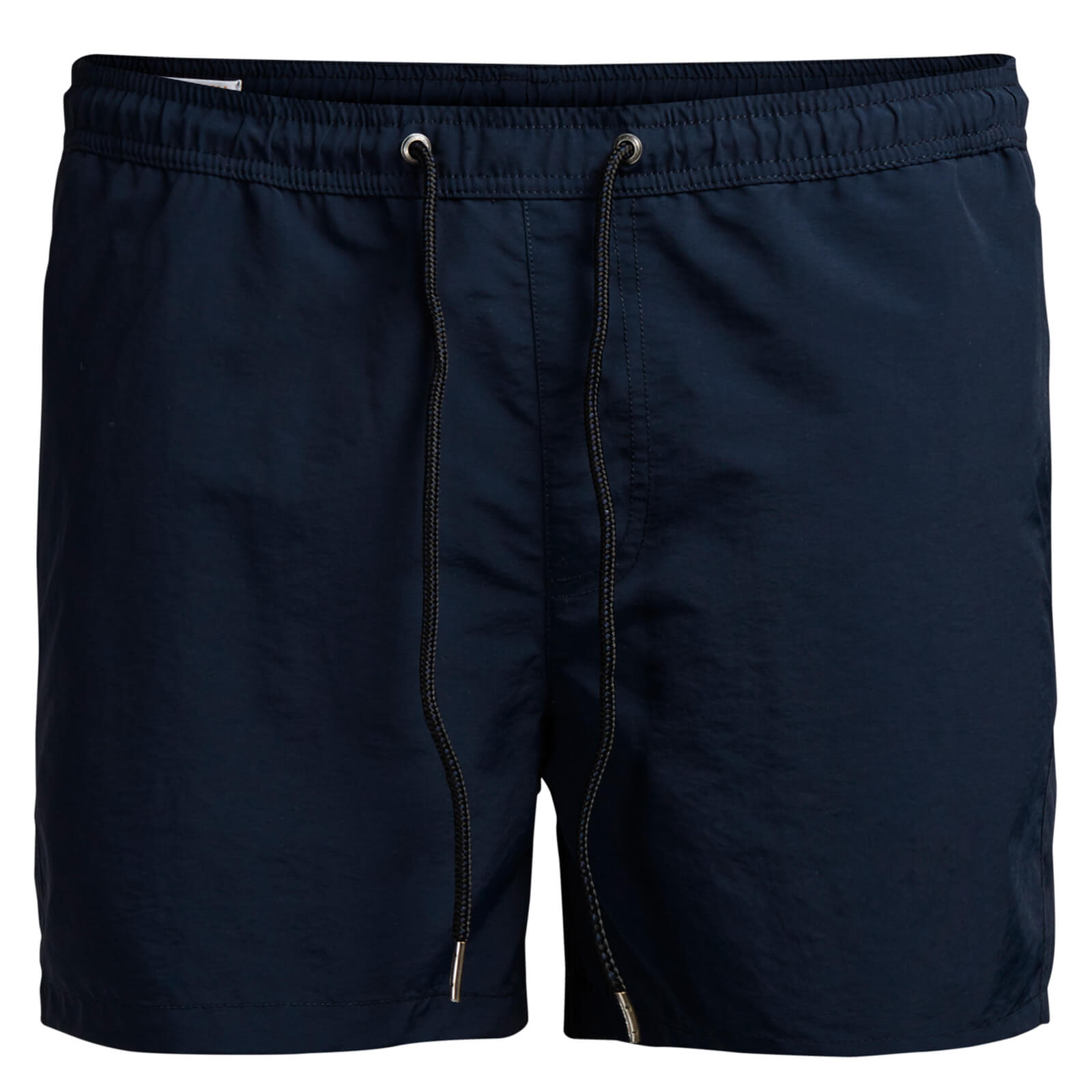 Short de Bain Sunset Jack & Jones -Bleu Marine