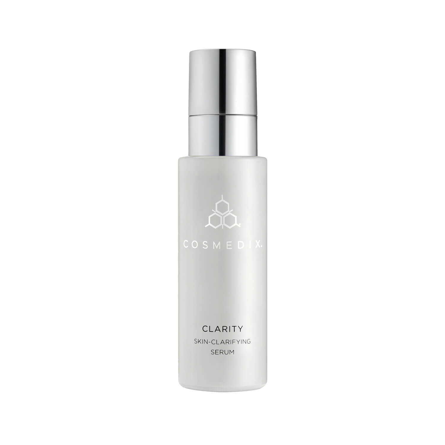 CosMedix Clarity Serum Skin Clarifying Serum