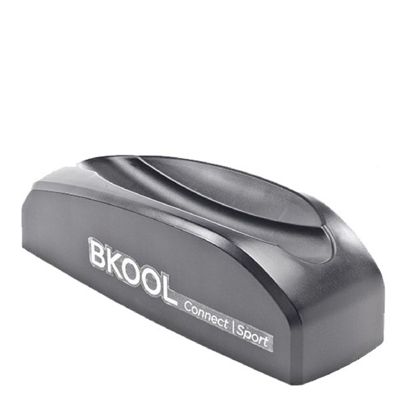 Bkool Front Wheel Support