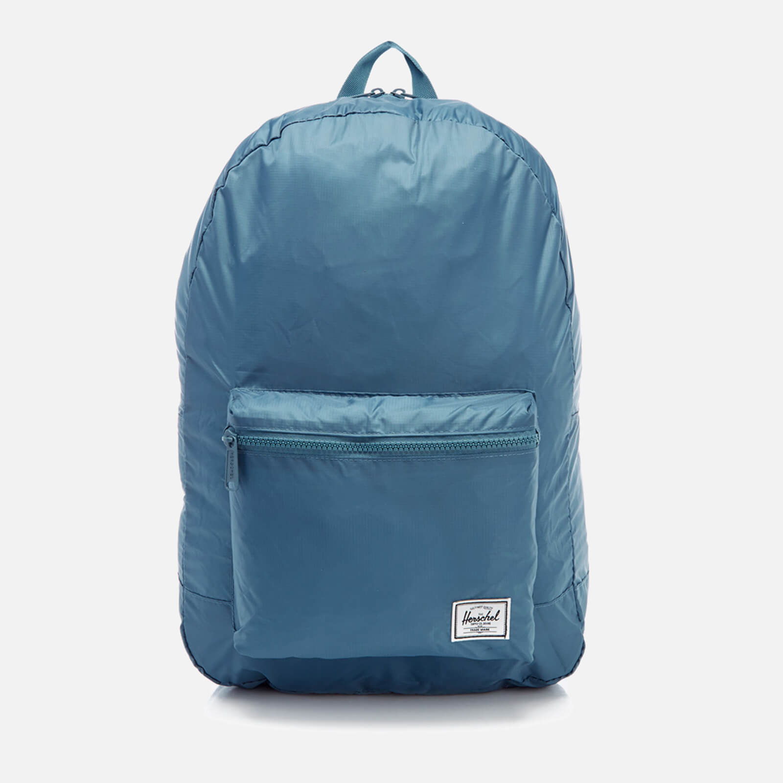 c1d4570a00ea Herschel Supply Co. Packable Daypack Backpack - Stellar - Free UK Delivery  over £50