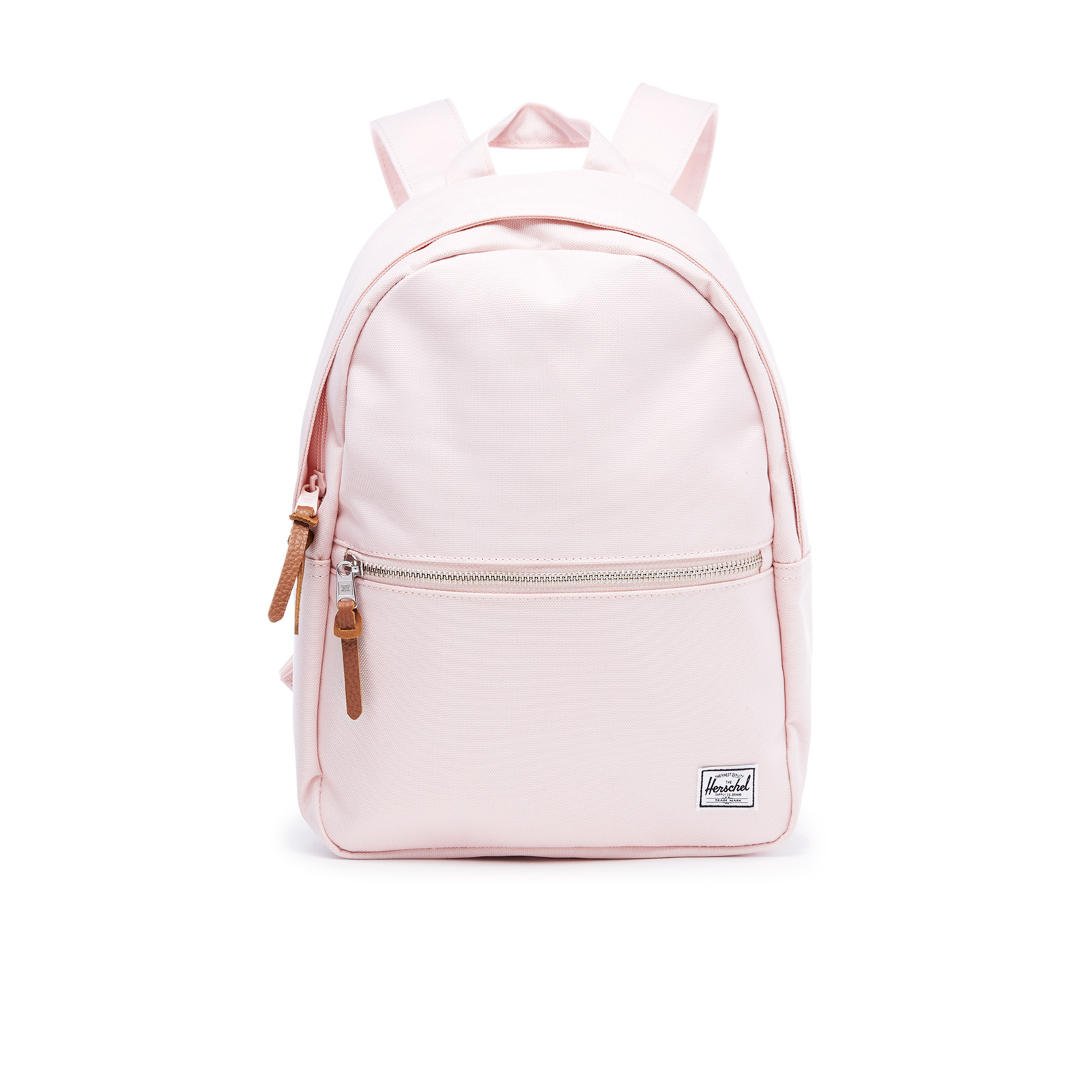 e14aeeabc379b Herschel Supply Co. Women s Town Backpack - Cloud Pink Womens Accessories