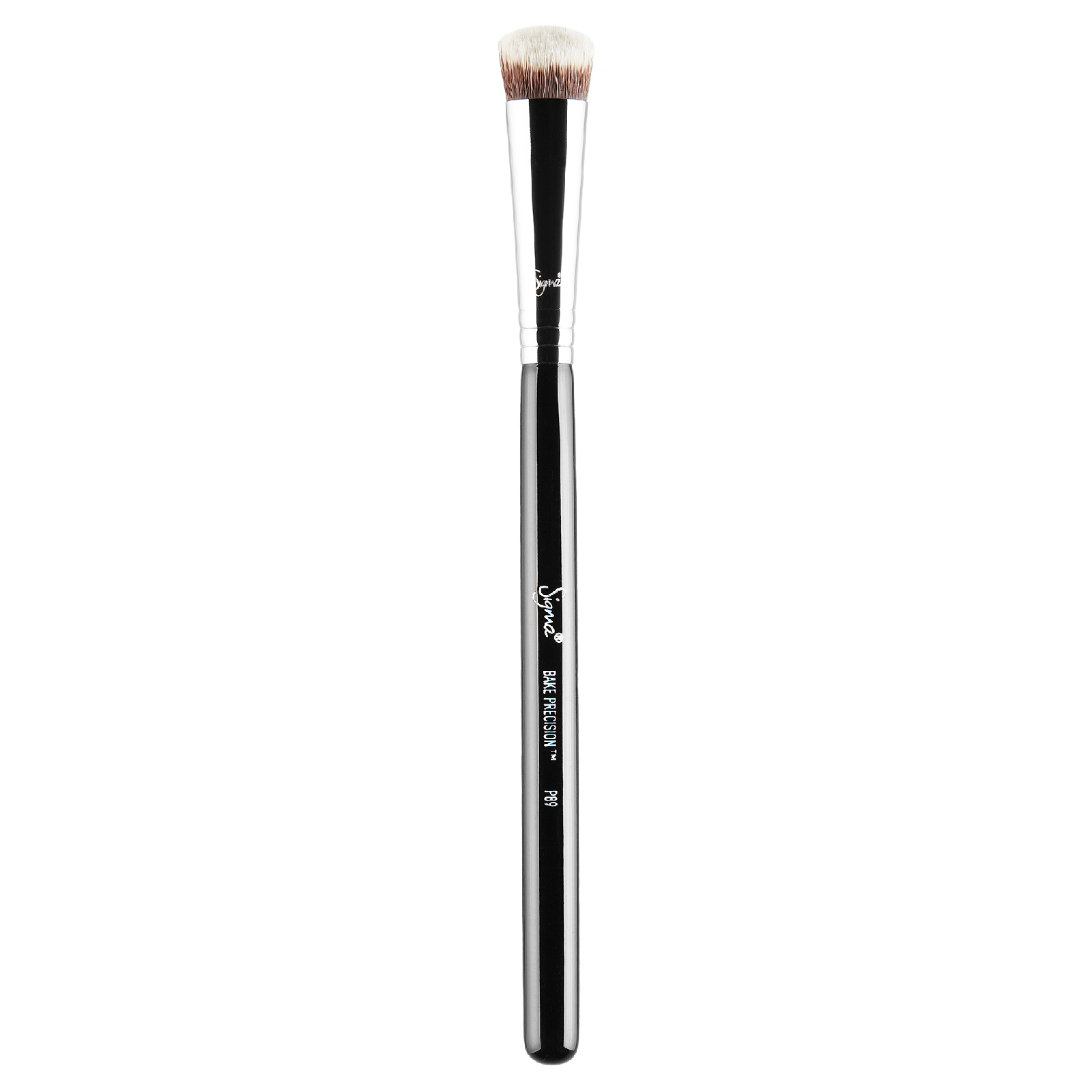 Sigma P89 Bake Precision Brush™