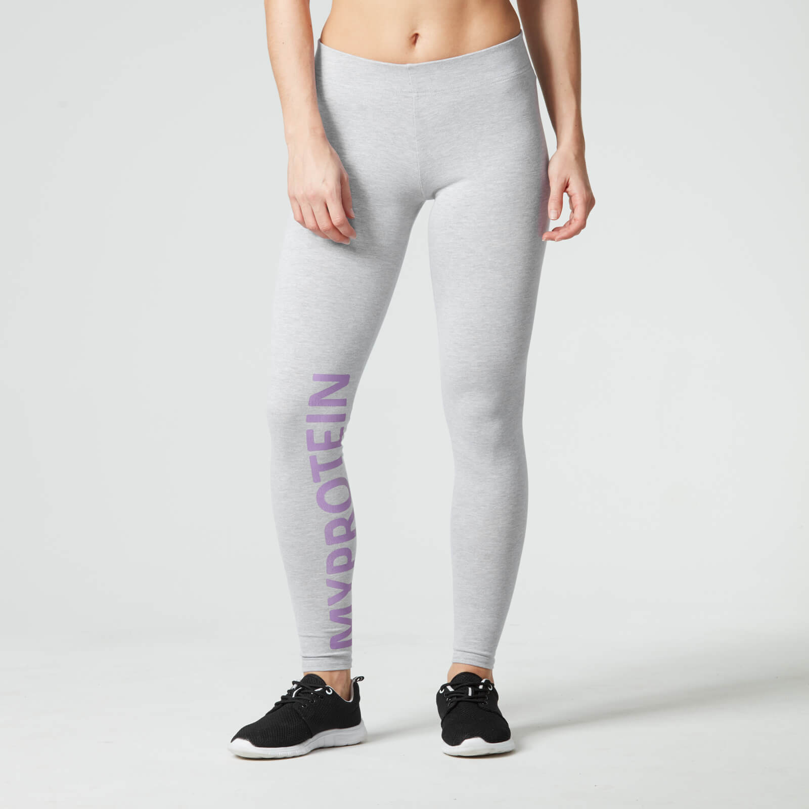 Fitness Leggings South Africa: Myprotein.co.za