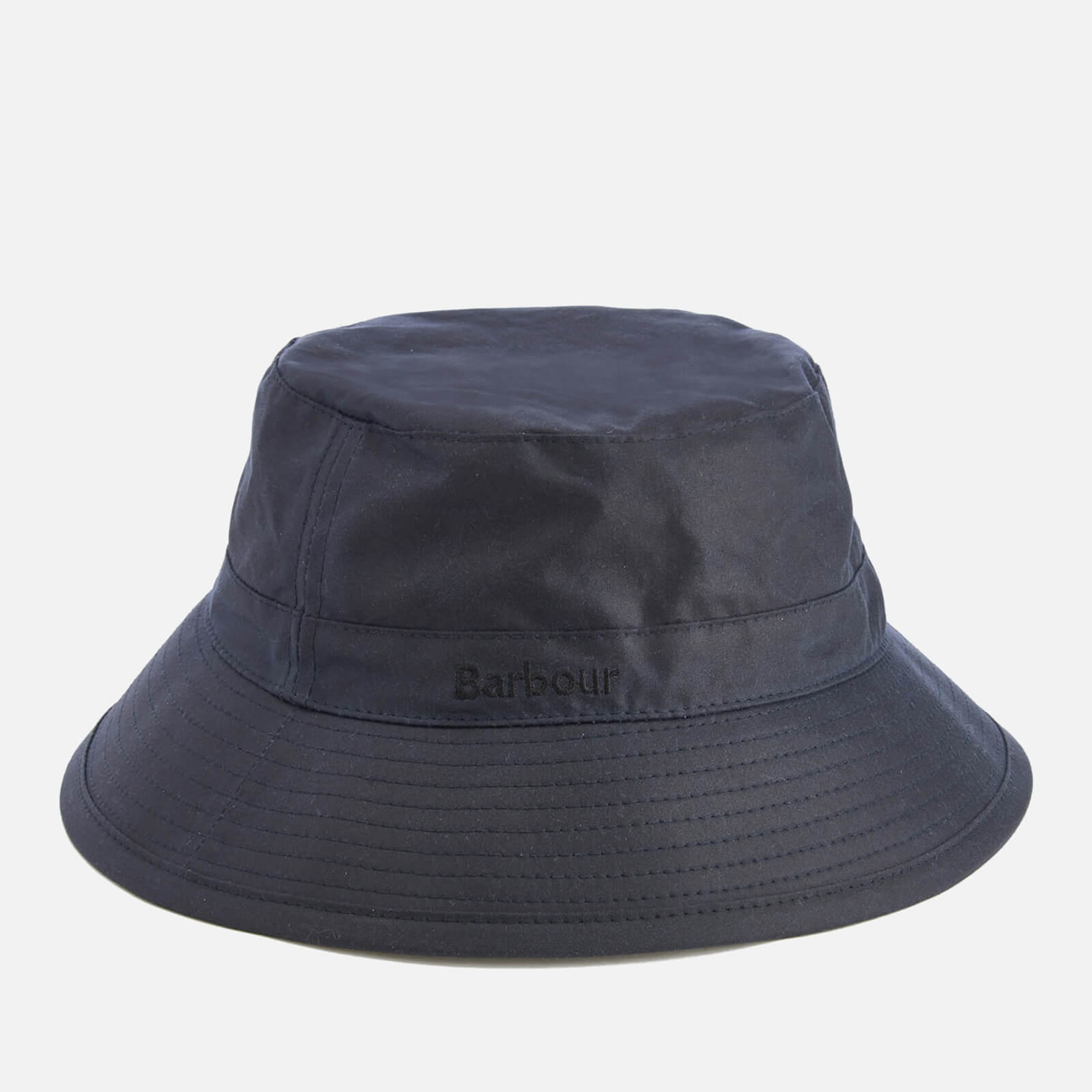 b5f217b635797 Barbour Men s Wax Sports Hat - Navy - Free UK Delivery over £50