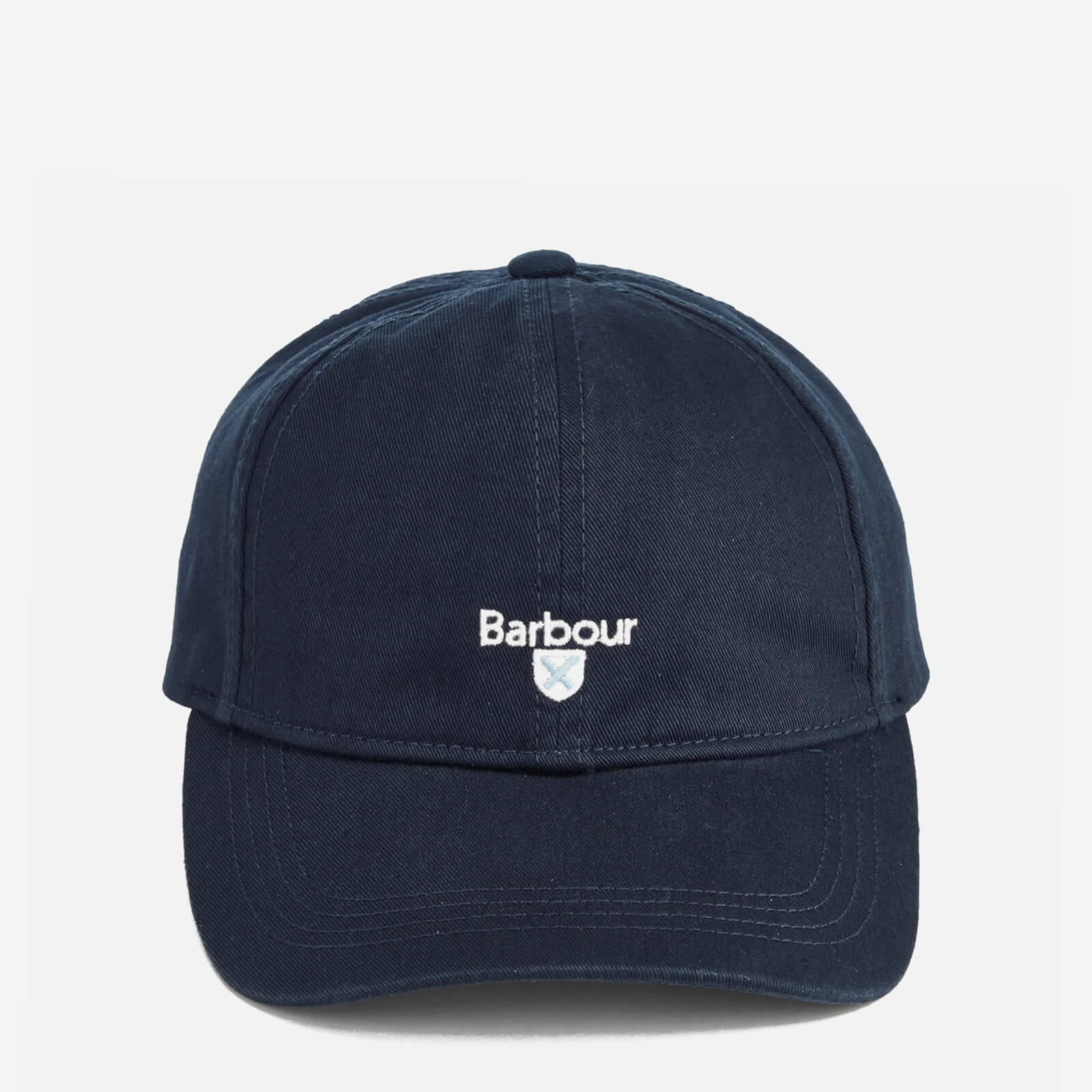b1afb067 Barbour Men's Cascade Sports Cap - Navy Mens Accessories | TheHut.com