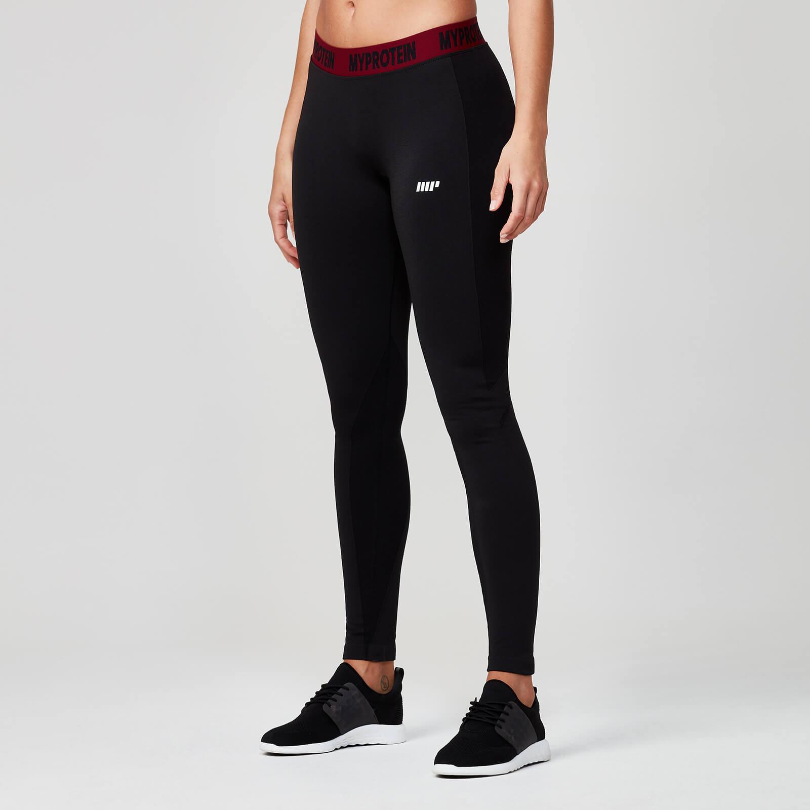 Fitness Leggings South Africa: Buy Women's Seamless Leggings Grey