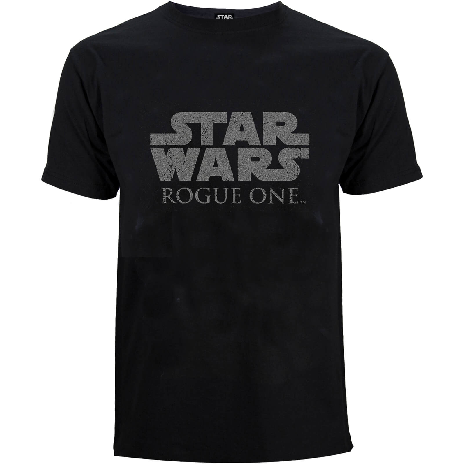 Star Wars Rogue One Men