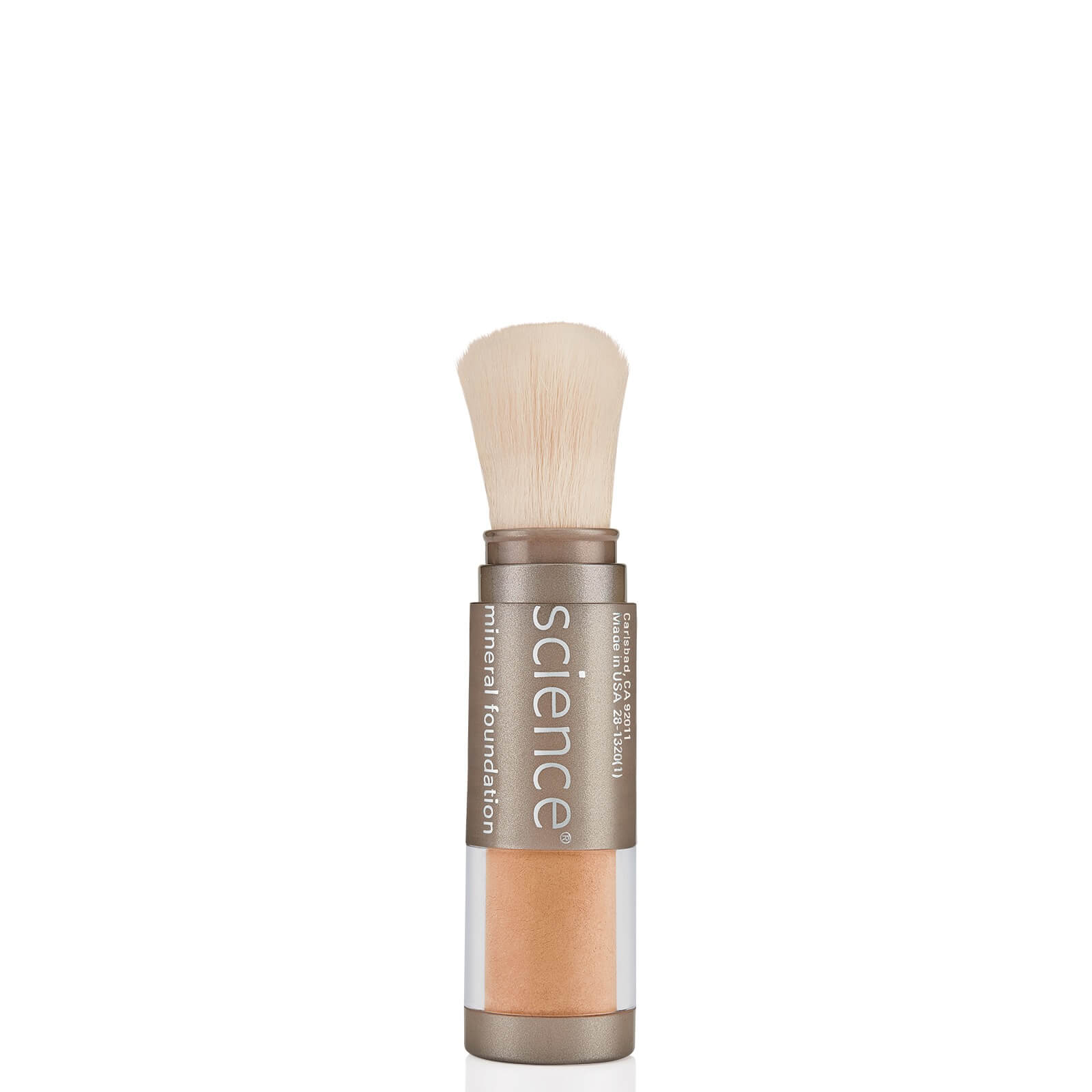 Colorescience Brush On Foundation SPF 20
