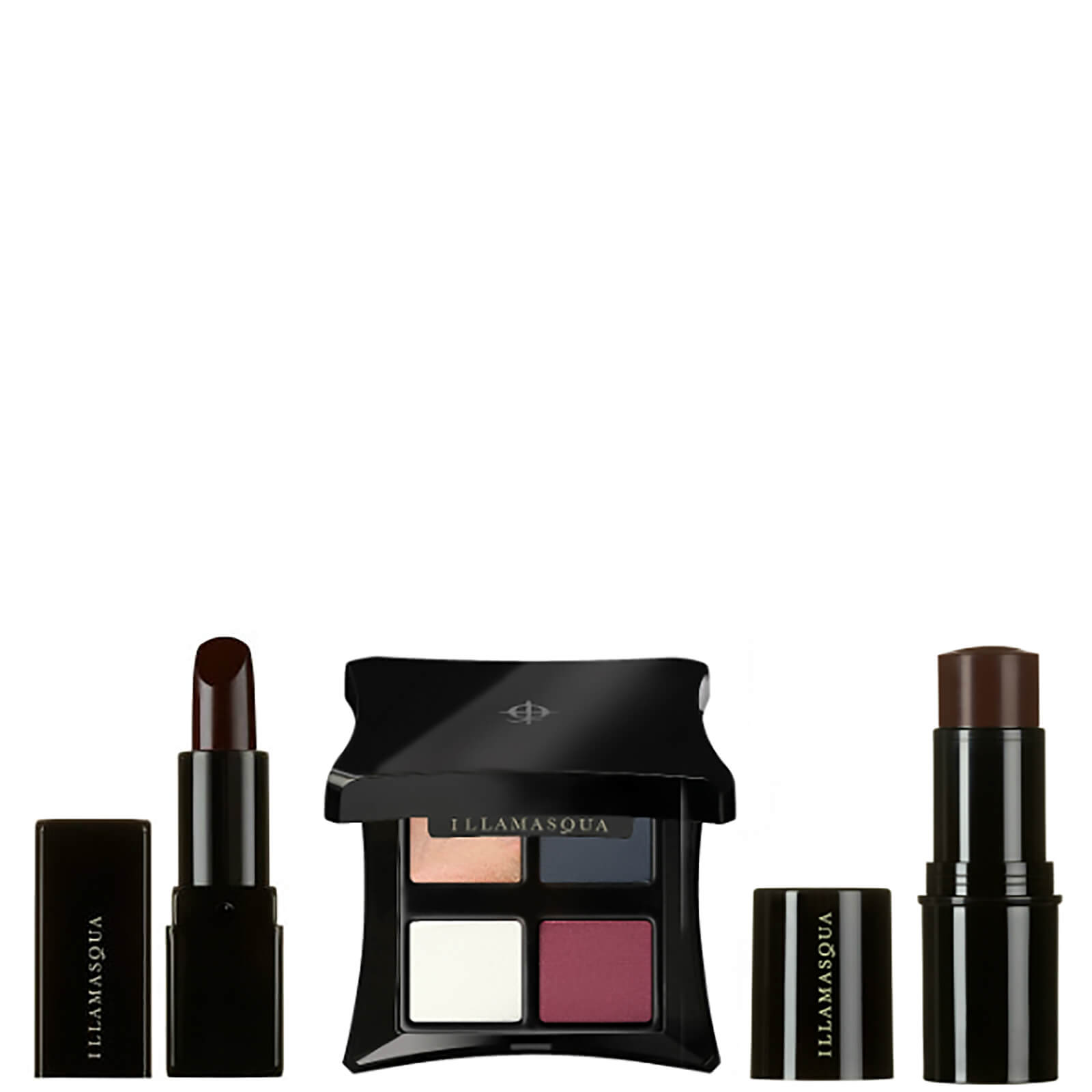 The Pro Edit: Vampy Chic (Worth £75.00)