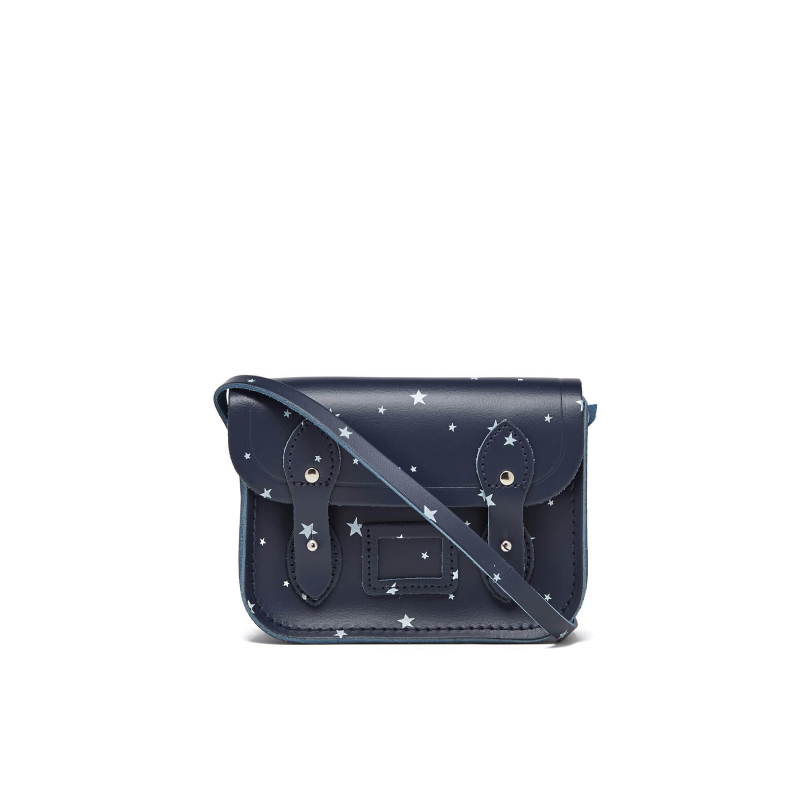 6ff7c00cec The Cambridge Satchel Company Women s Tiny Satchel - Matte Star Print -  Free UK Delivery over £50
