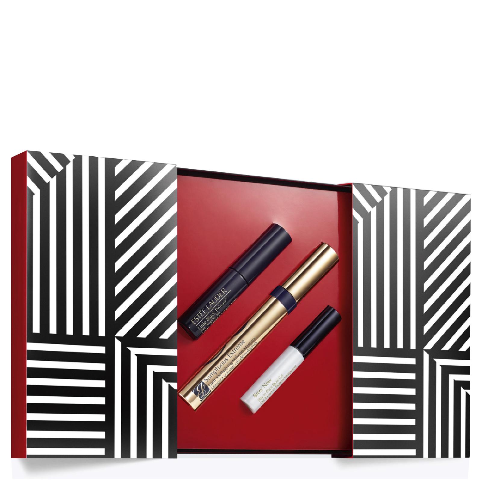 49f4e483add Estée Lauder Sumptuous Extreme Mascara Gift Set | Free Shipping ...