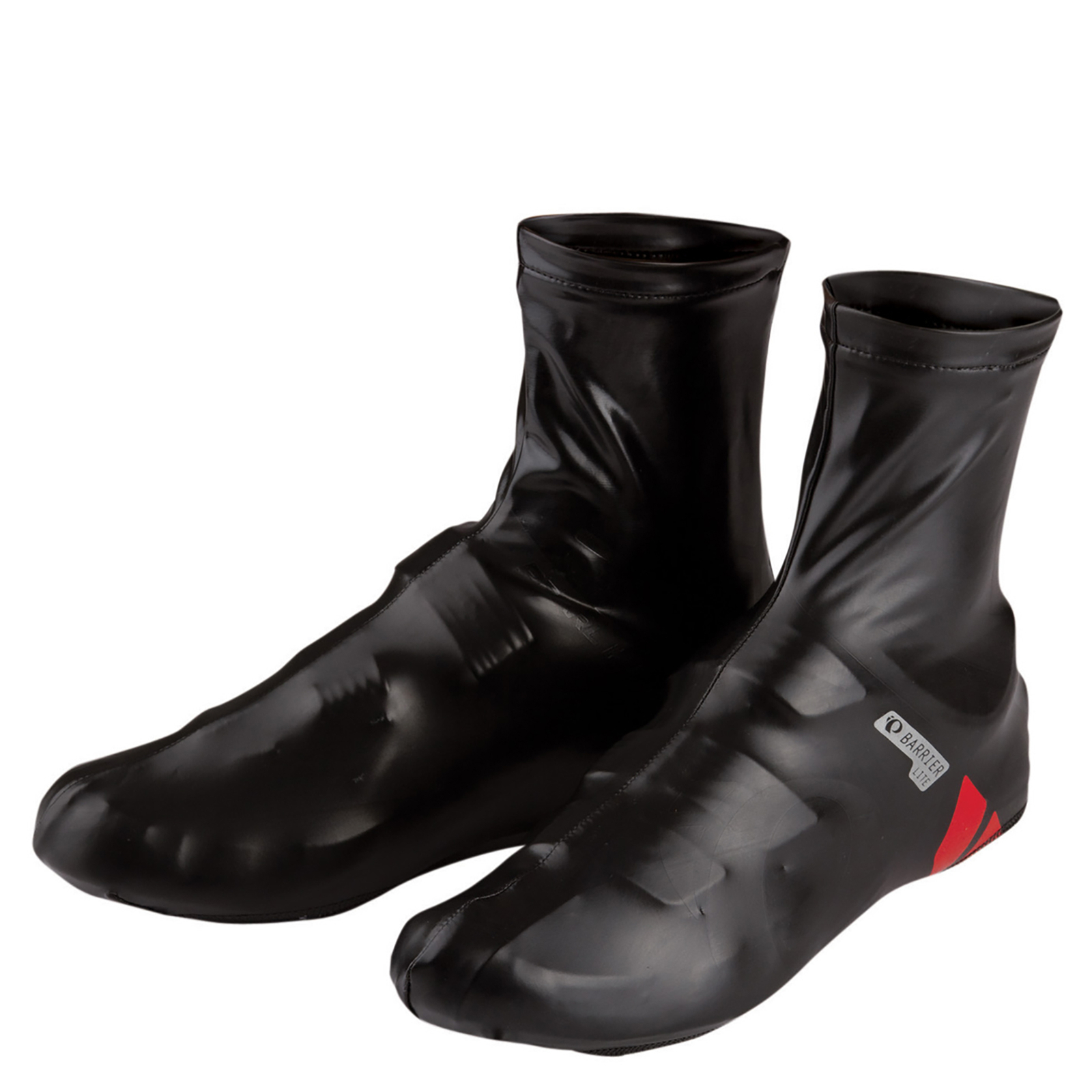 Pearl Izumi PRO Barrier Lite Shoe Covers - Black