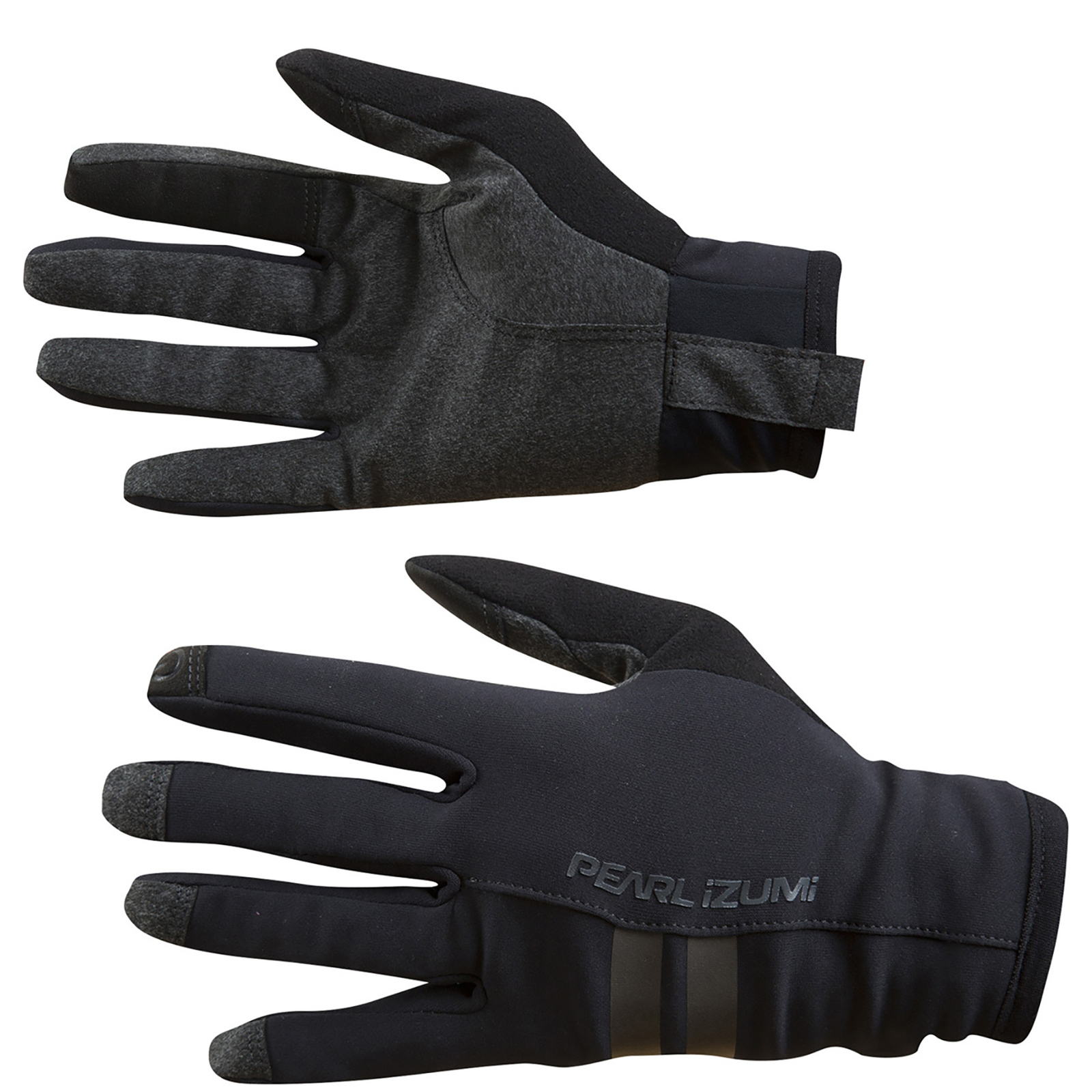 Pearl Izumi Escape Thermal Gloves - Black