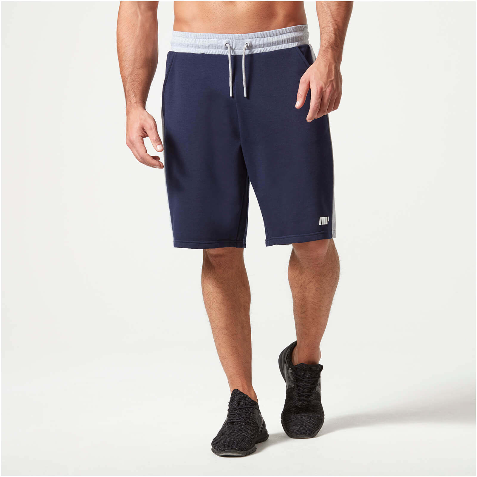 Pantaloncini Superlite