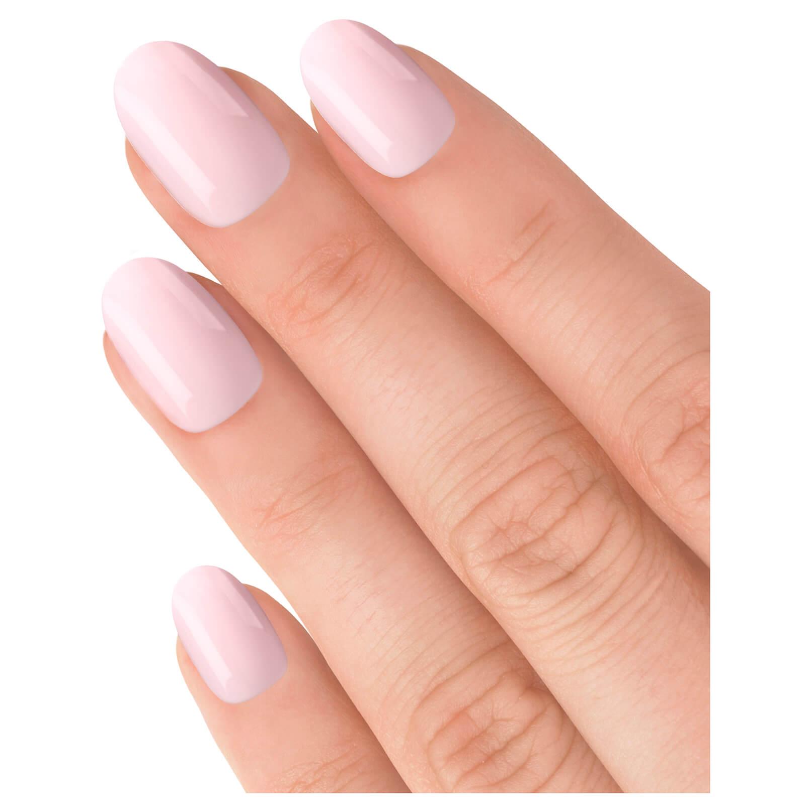 Elegant Touch Polished Nails Jackie Free Shipping Lookfantastic
