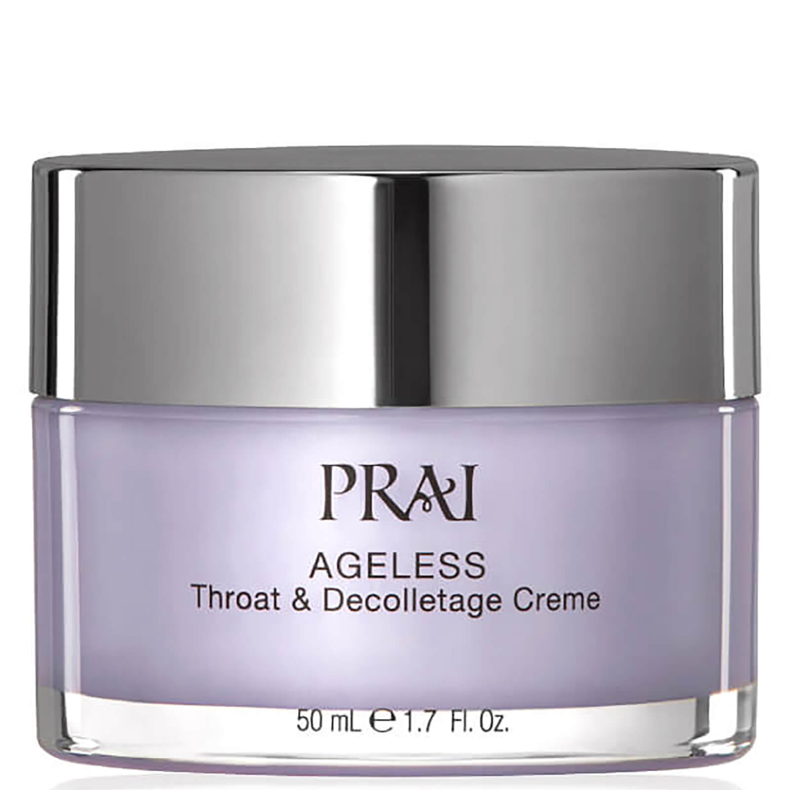 PRAI AGELESS crema collo e décolleté (50 ml)