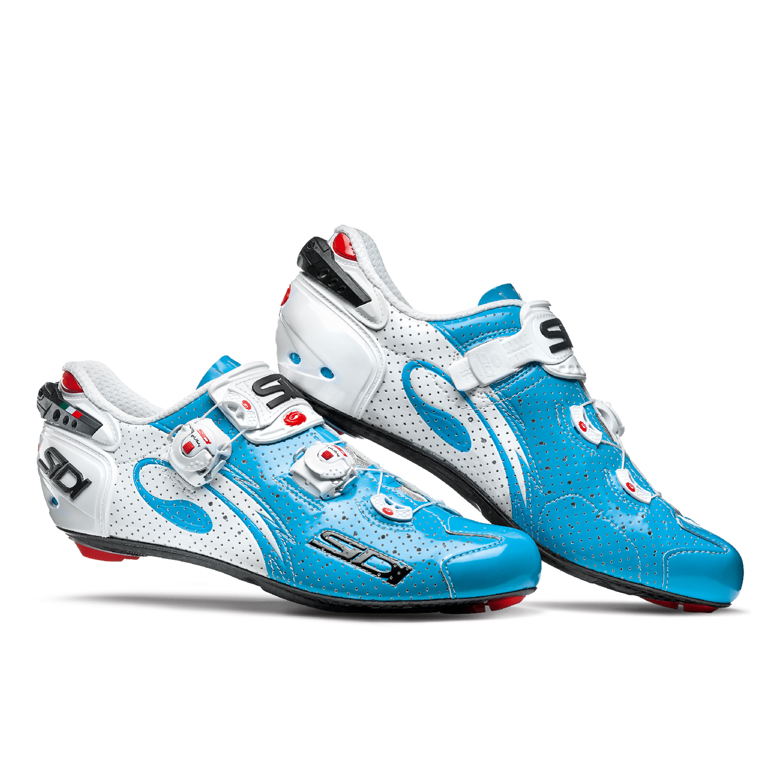 Beautiful Sidi Wire Ensign - Wiring Schematics and Diagrams Pictures ...