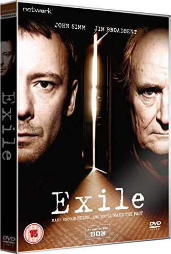 Exile: The Complete Series