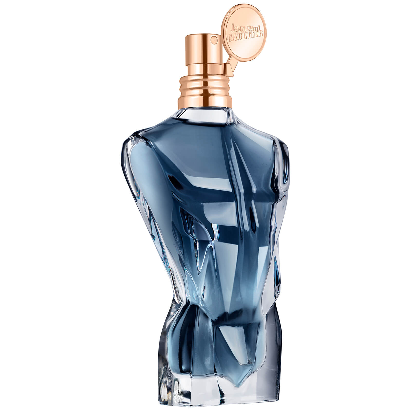 4a917a3df Jean Paul Gaultier Le Male Essence Eau de Parfum 75ml | Free Shipping |  Lookfantastic