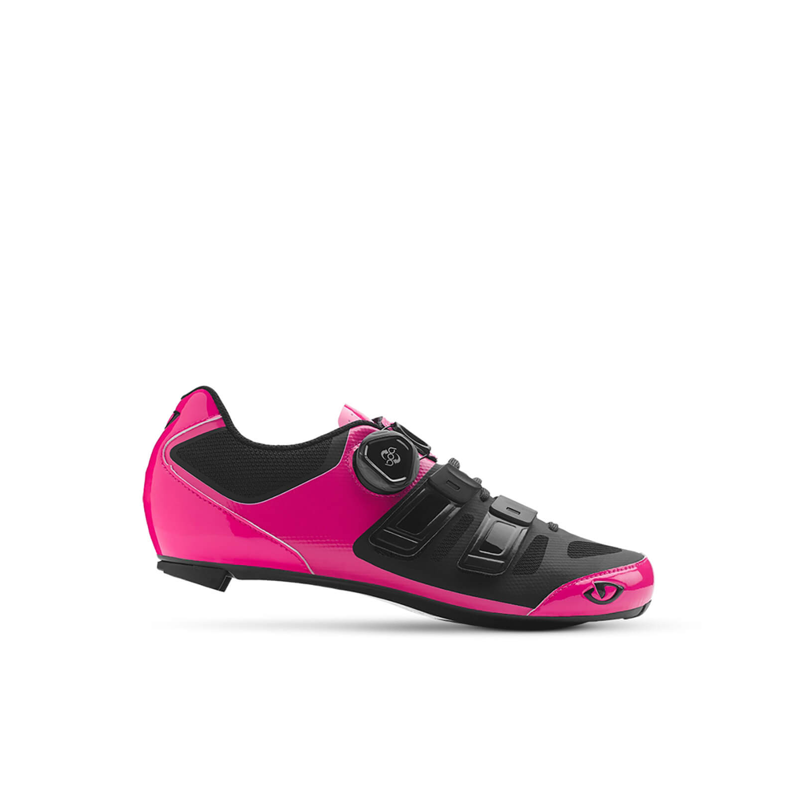 Giro Raes Techlace Women