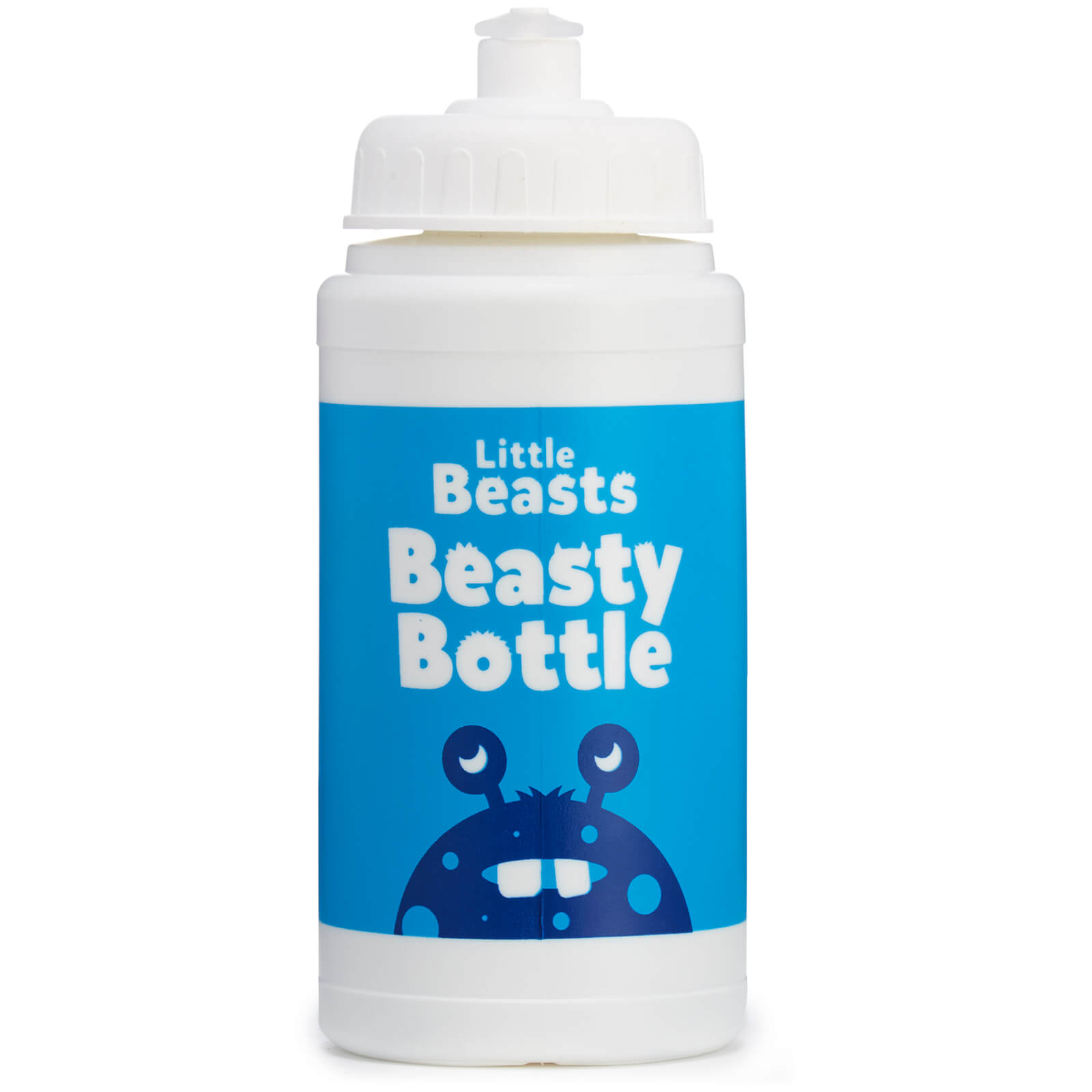 Boy's Beasty Bottle