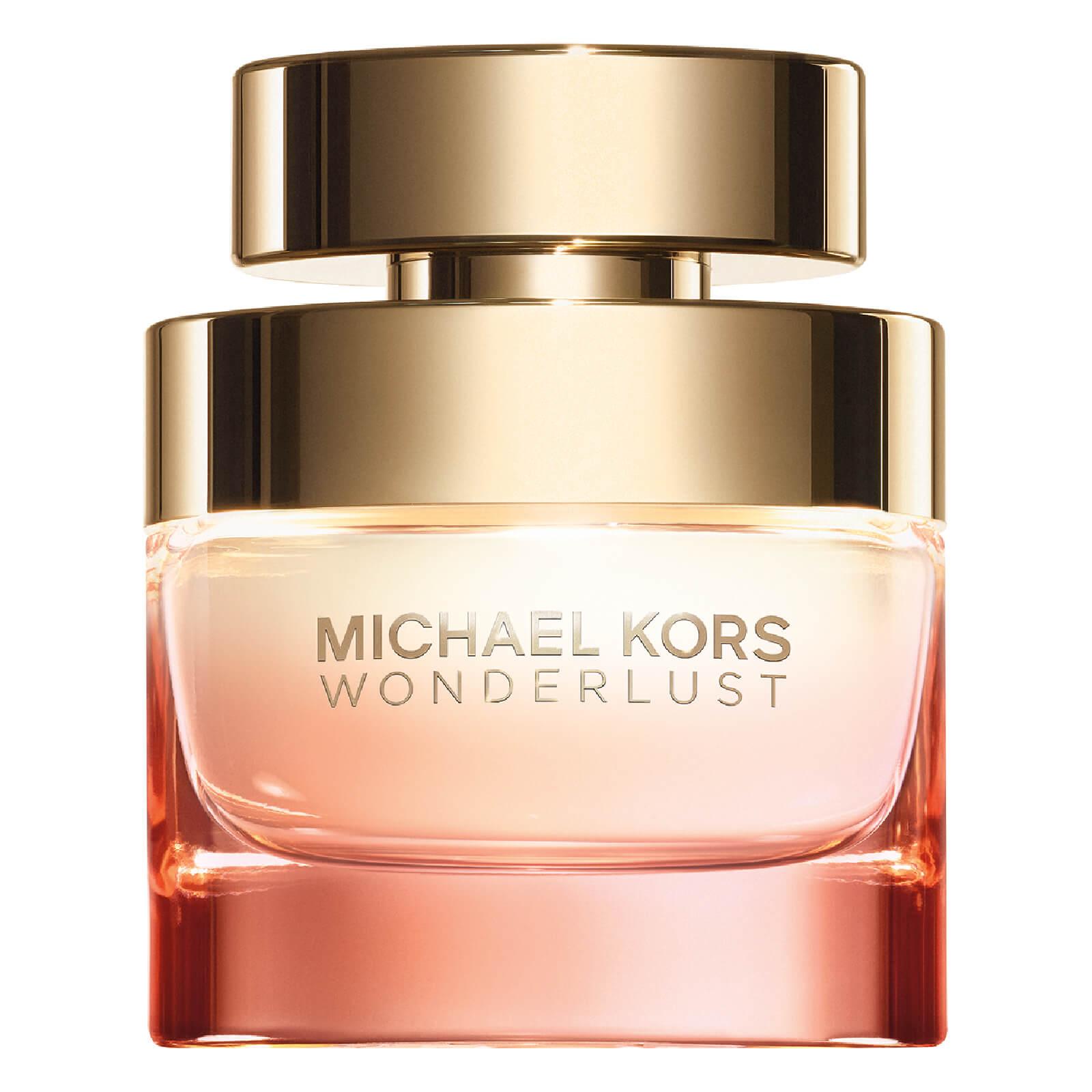 מרענן MICHAEL MICHAEL KORS Wonderlust Eau de Parfum 50ml | Free Shipping EU-98