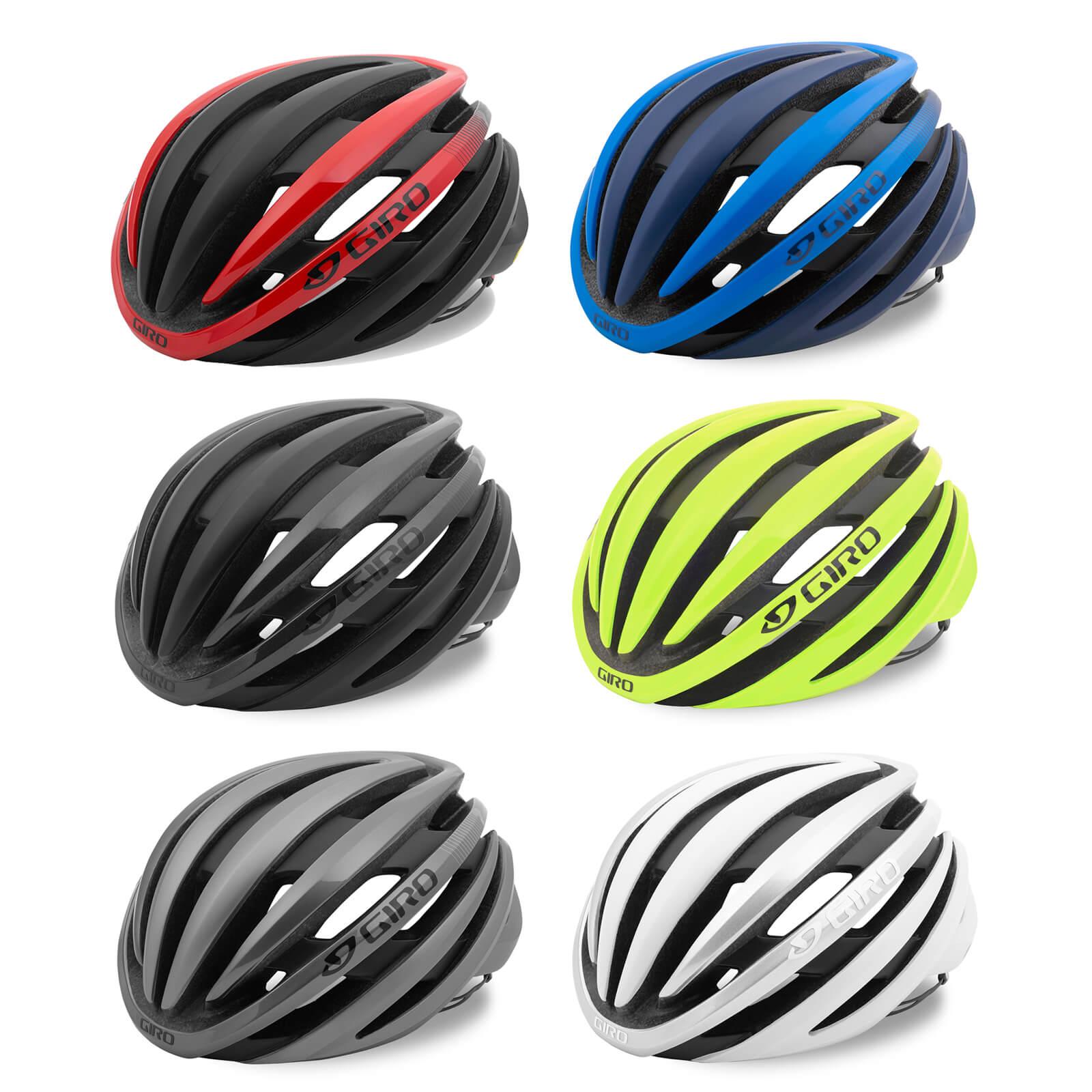 a1bb05e5329 Giro Cinder MIPS Road Helmet - 2019 | ProBikeKit UK