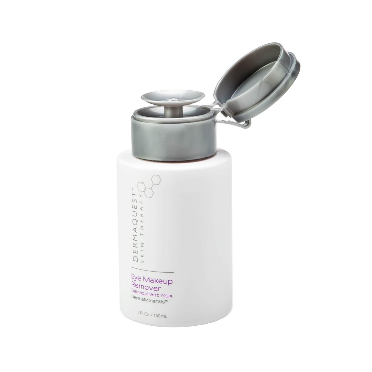 Dermaquest Skin Therapy Eye Make Up