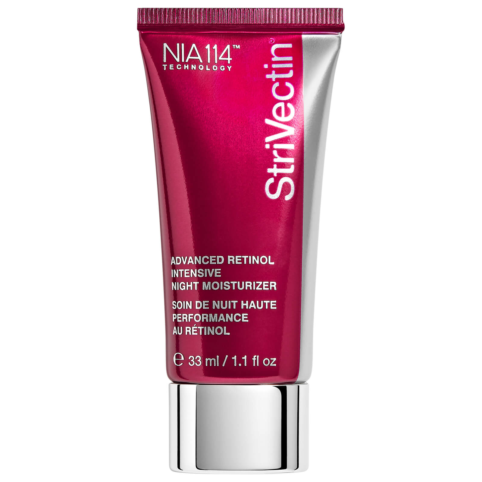 STRIVECTIN | -AR Advanced Retinol Intensive Night Moisturizer