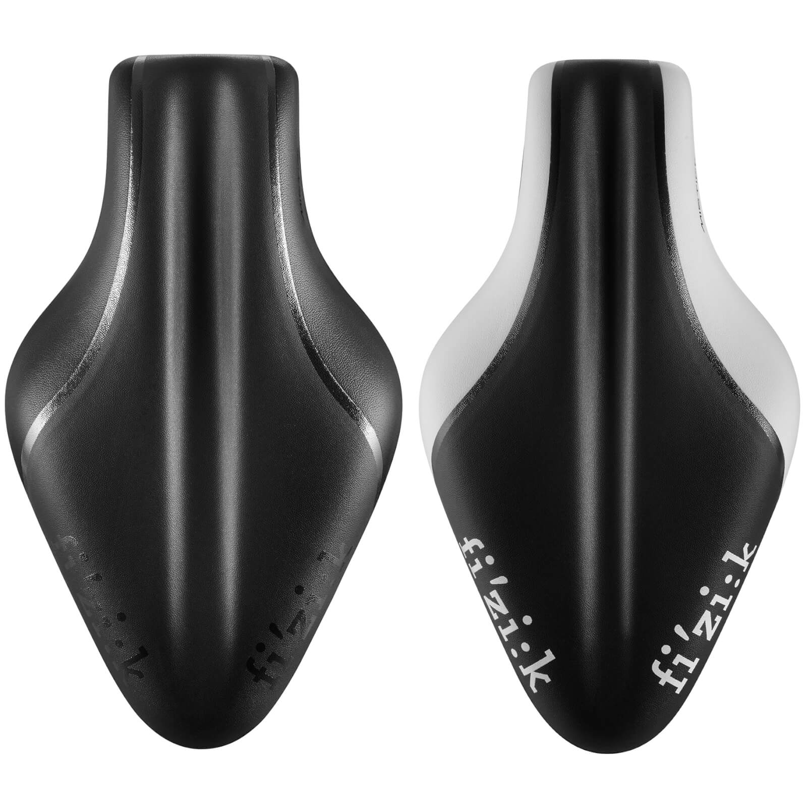 Fizik Mistica Carbon Braided Saddle