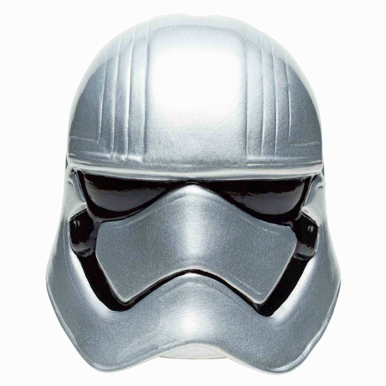 Star Wars Captain Phasma Money Box