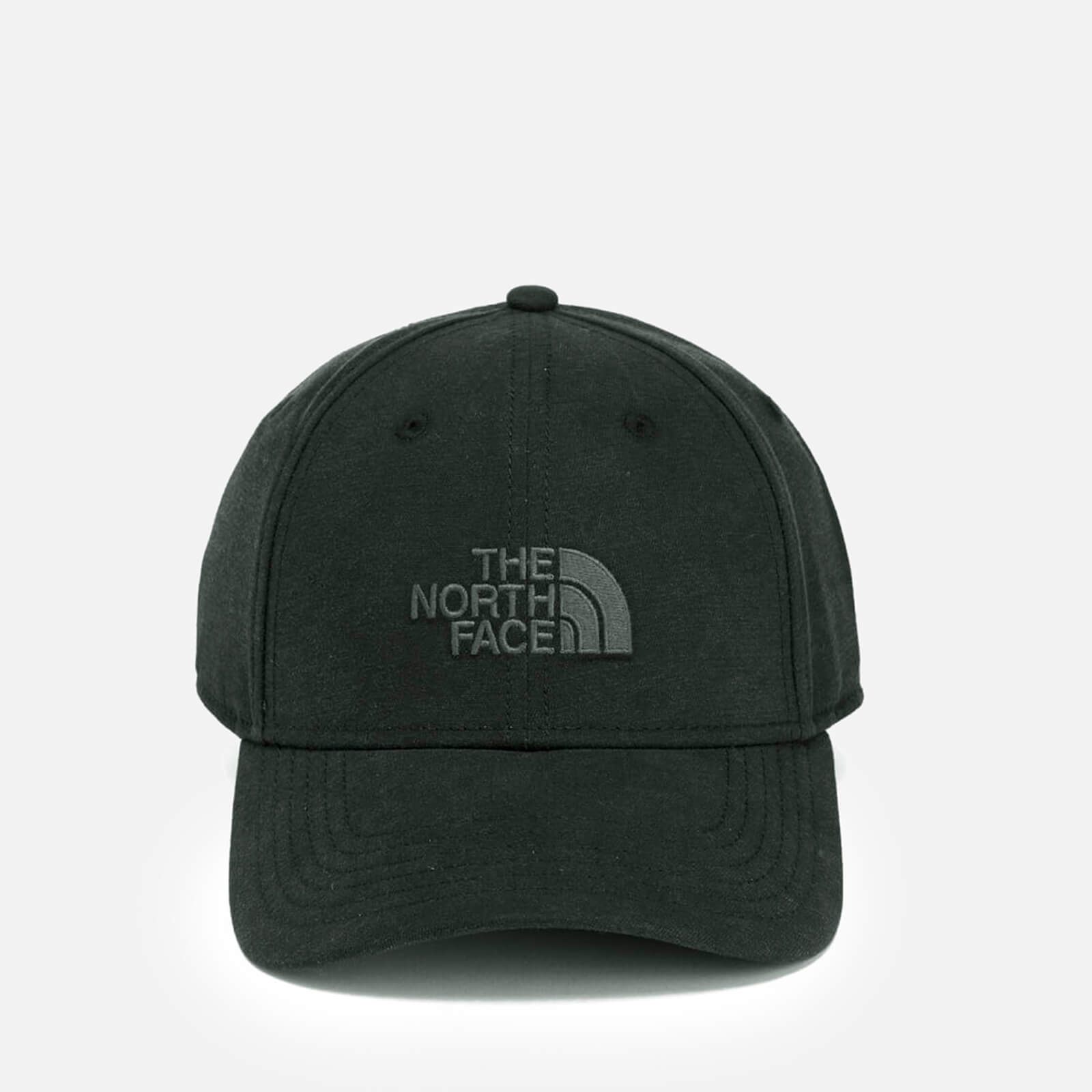 3807120f070e7 The North Face Classic 66 Hat - TNF Black Clothing