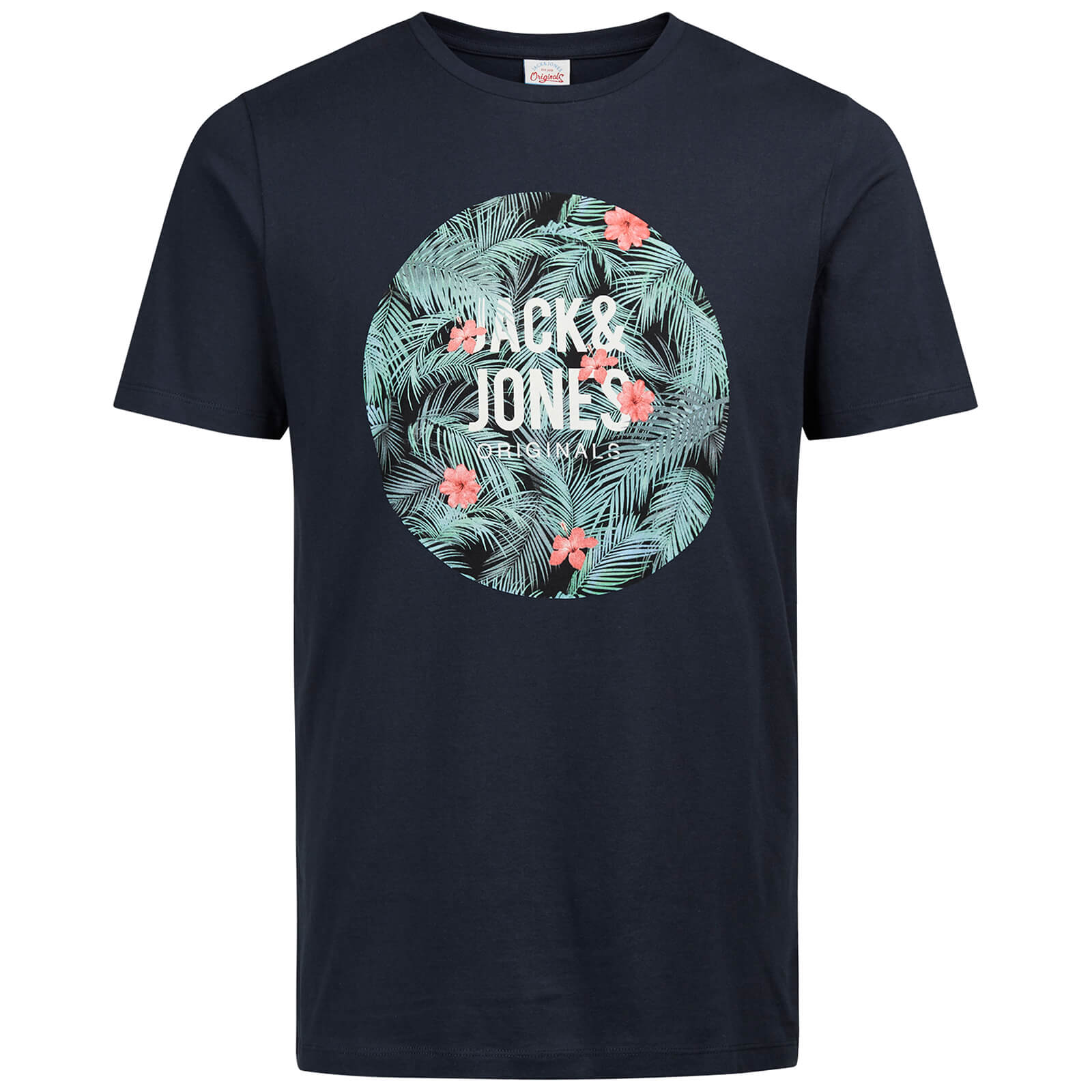 Jack & Jones Originals Men