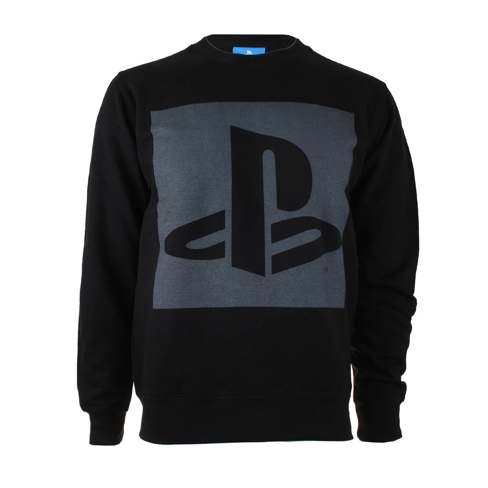 PlayStation Men