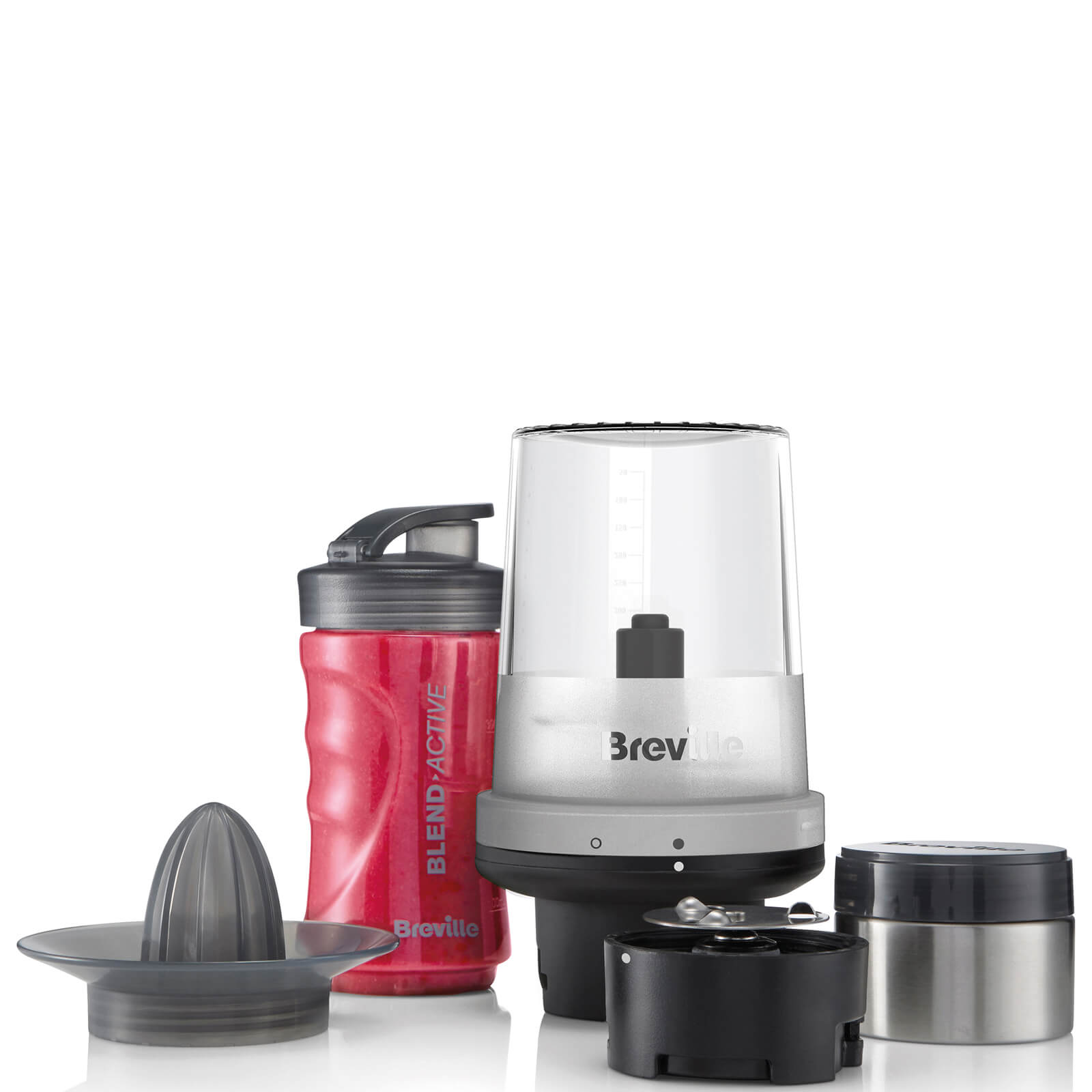 Breville VBL139 Blend Active Accessory Pack