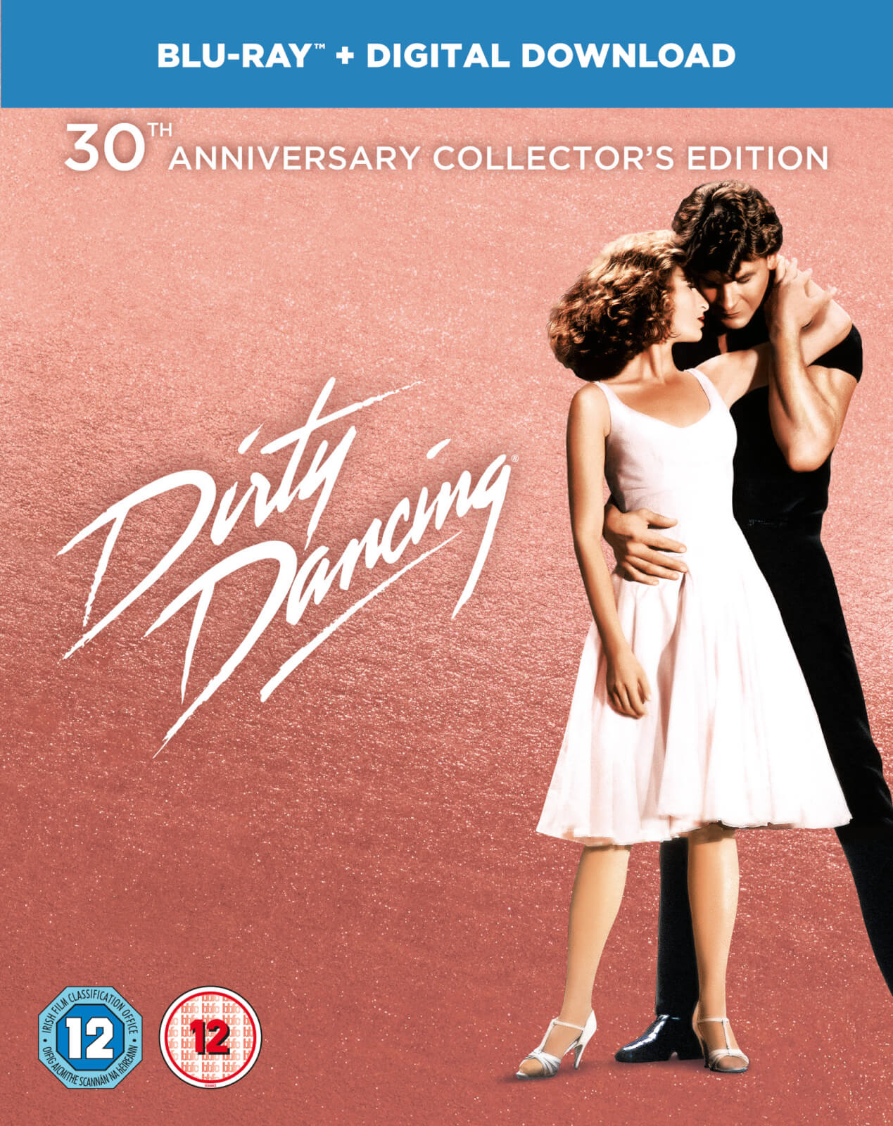 Dirty Dancing - 30th Anniversary Collector